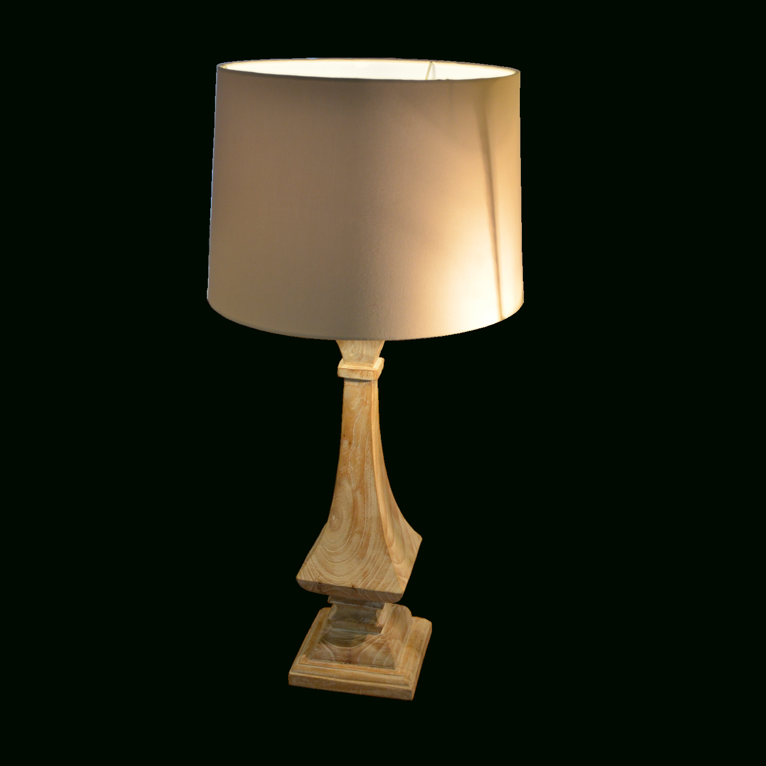 Maison Table Lamp With Regard To Angelina 1 Light Single Cylinder Pendants (Image 24 of 30)