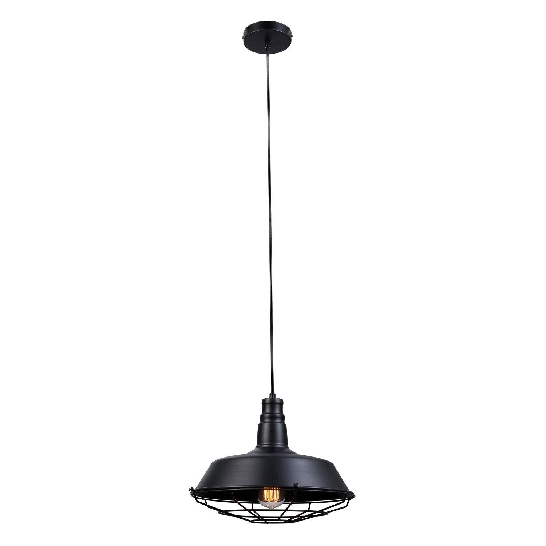 Massey 1 Light Single Dome Pendant In Adriana Black 1 Light Single Dome Pendants (View 3 of 30)
