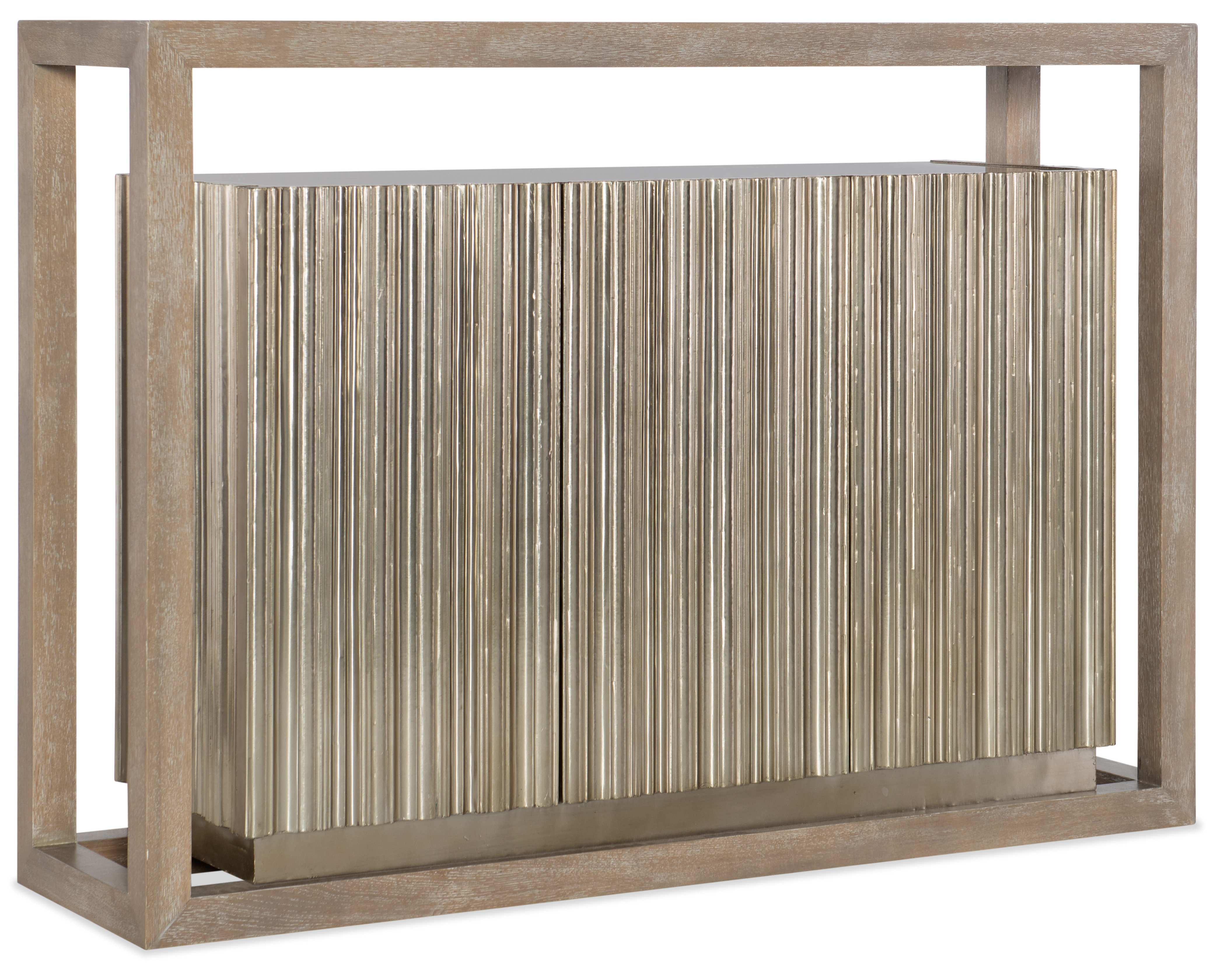 Melange Willow Credenza Inside Lainey Credenzas (View 15 of 30)