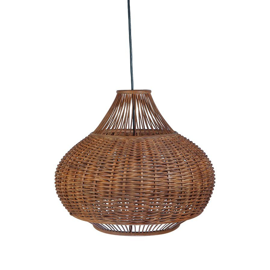 Melora 1-Light Single Geometric Pendant | Allmodern pertaining to Melora 1-Light Single Geometric Pendants (Image 22 of 30)