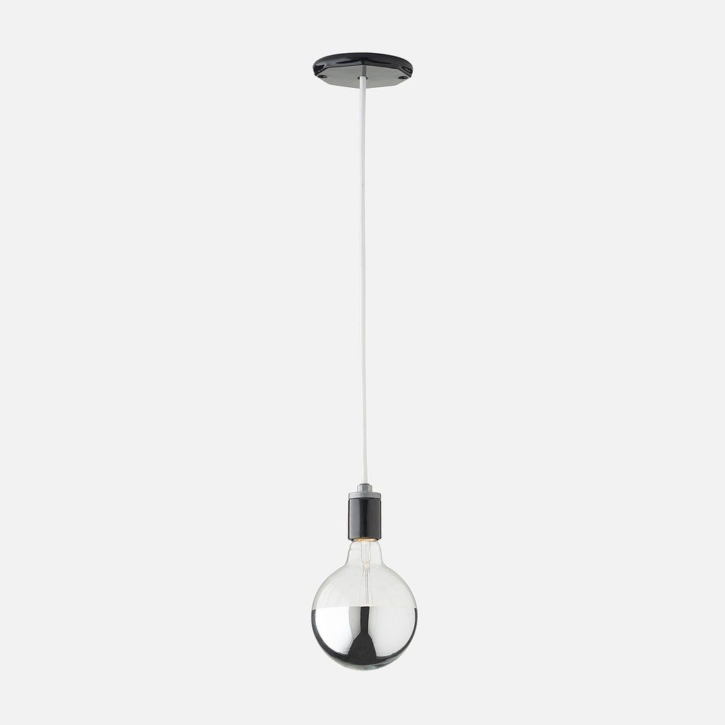 Mercantile Pendant | Schoolhouse Lighting | Schoolhouse Pertaining To Schutt 4 Light Kitchen Island Pendants (View 13 of 30)