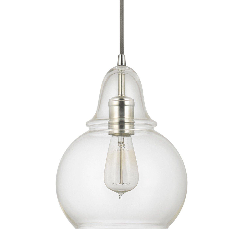 Mercury Row Conard 1 Light Single Bell Pendant Throughout Akakios 1 Light Single Bell Pendants (Image 25 of 30)