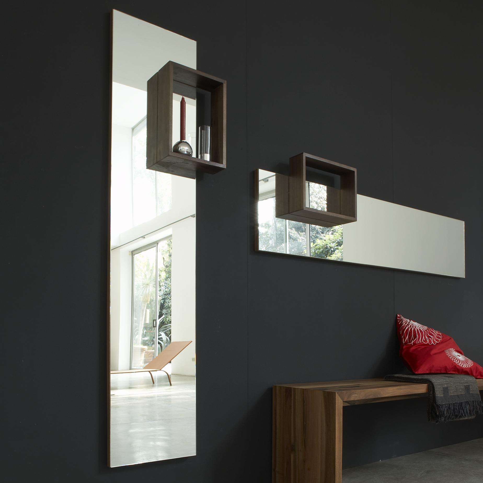 Mirror: Frames, Entry From Designer : Marina Bautier | Ligne intended for Marion Wall Mirrors (Image 26 of 30)