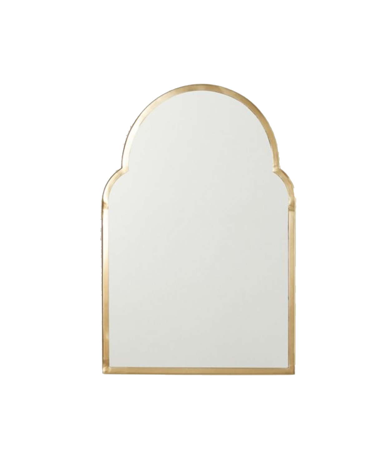 Mirrors Archives – Juniper Home Inside Gold Arch Wall Mirrors (View 22 of 30)