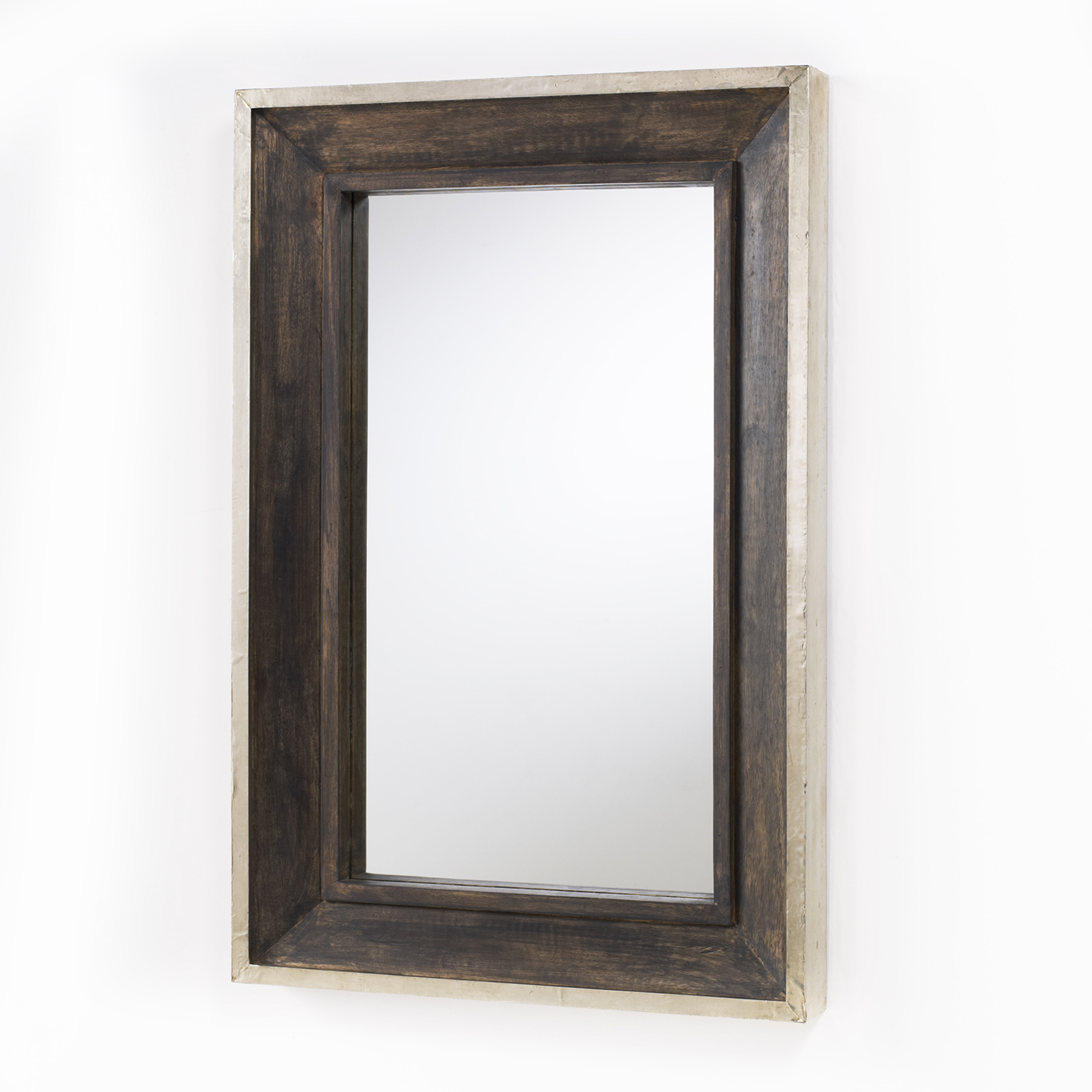 Mirrors | Capital Lighting Pertaining To Jarrod Sunburst Accent Mirrors (View 28 of 30)