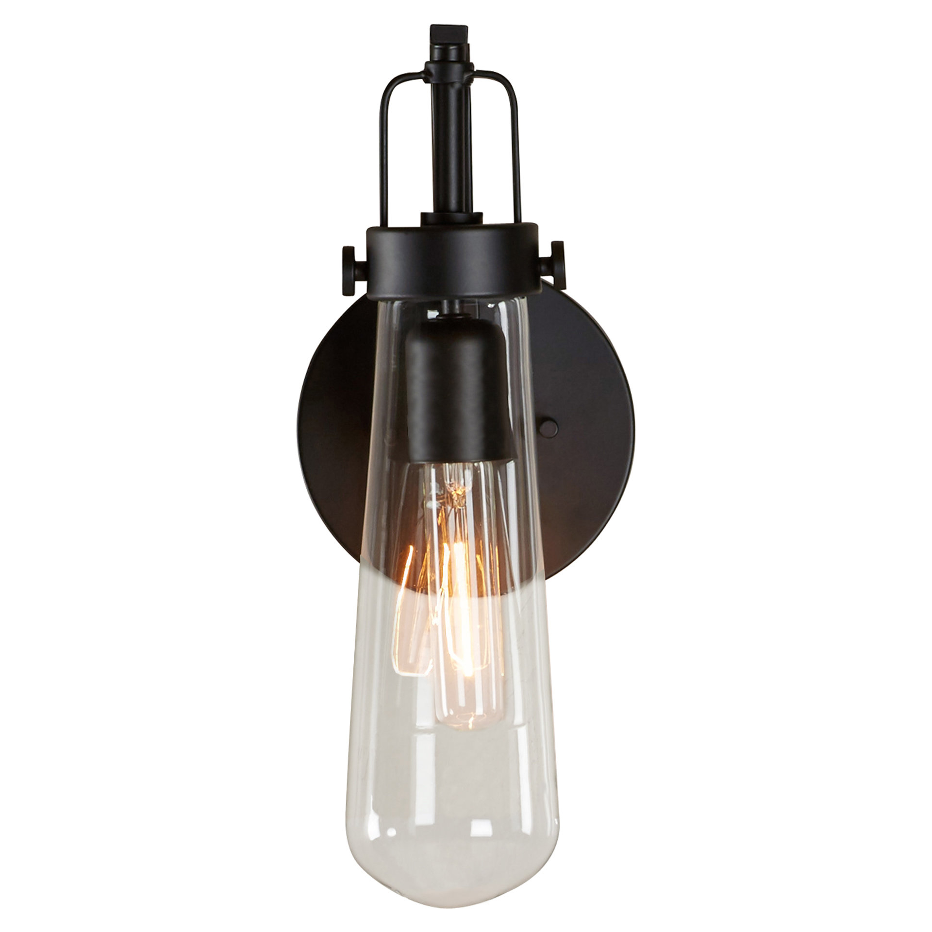 Modern & Contemporary Trent Austin Design Lighting | Allmodern Inside Bryker 1 Light Single Bulb Pendants (View 23 of 30)