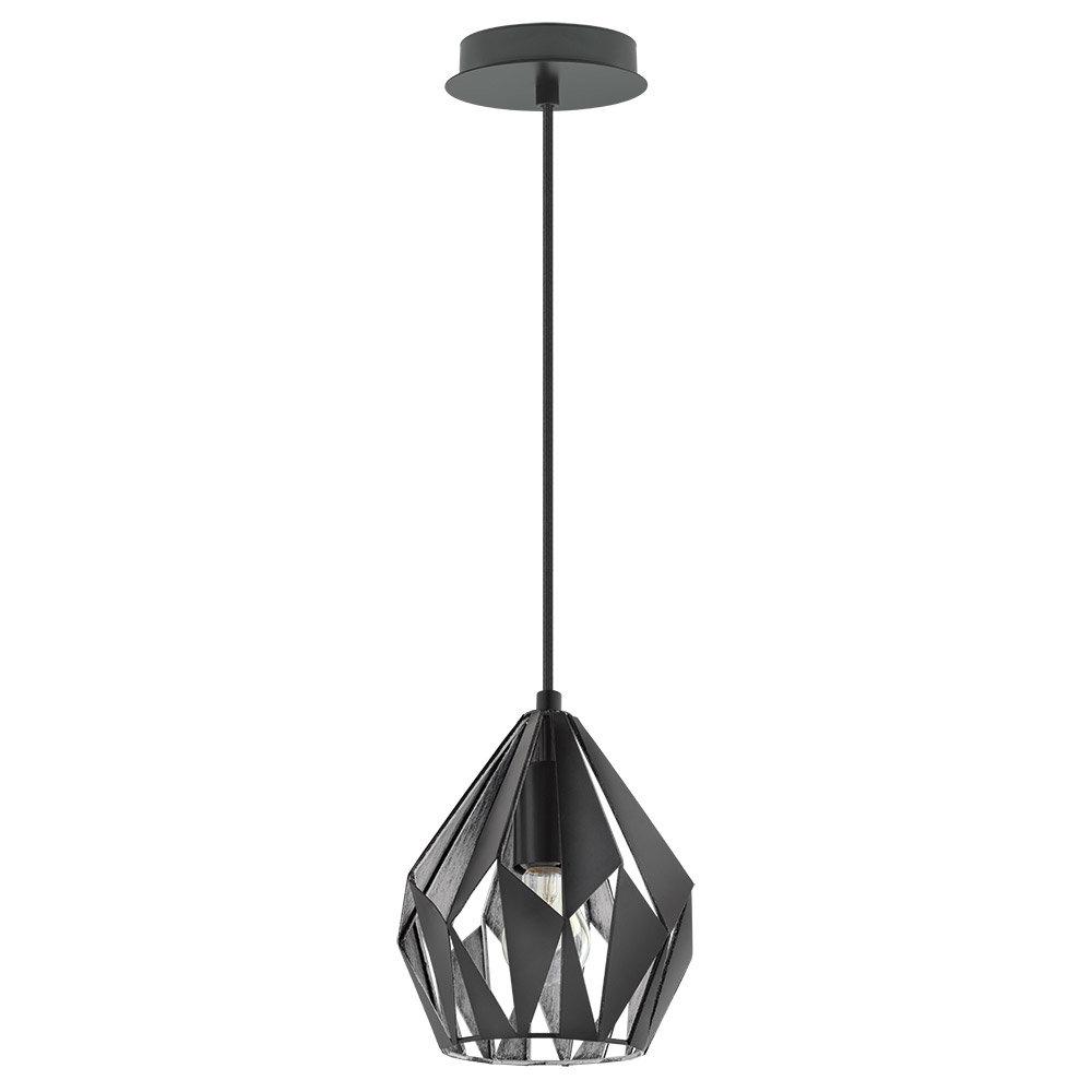 Modern Wade Logan Pendant Lighting | Allmodern within Oldbury 1-Light Single Cylinder Pendants (Image 24 of 30)