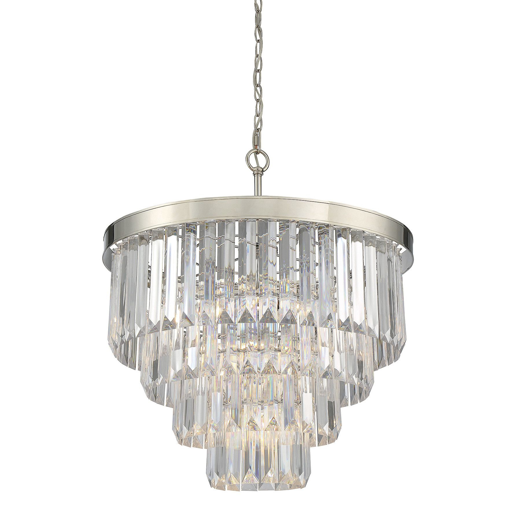Mornimont 6 Light Drum Chandelier | Products | Bronze Inside Bramers 6 Light Novelty Chandeliers (View 7 of 30)