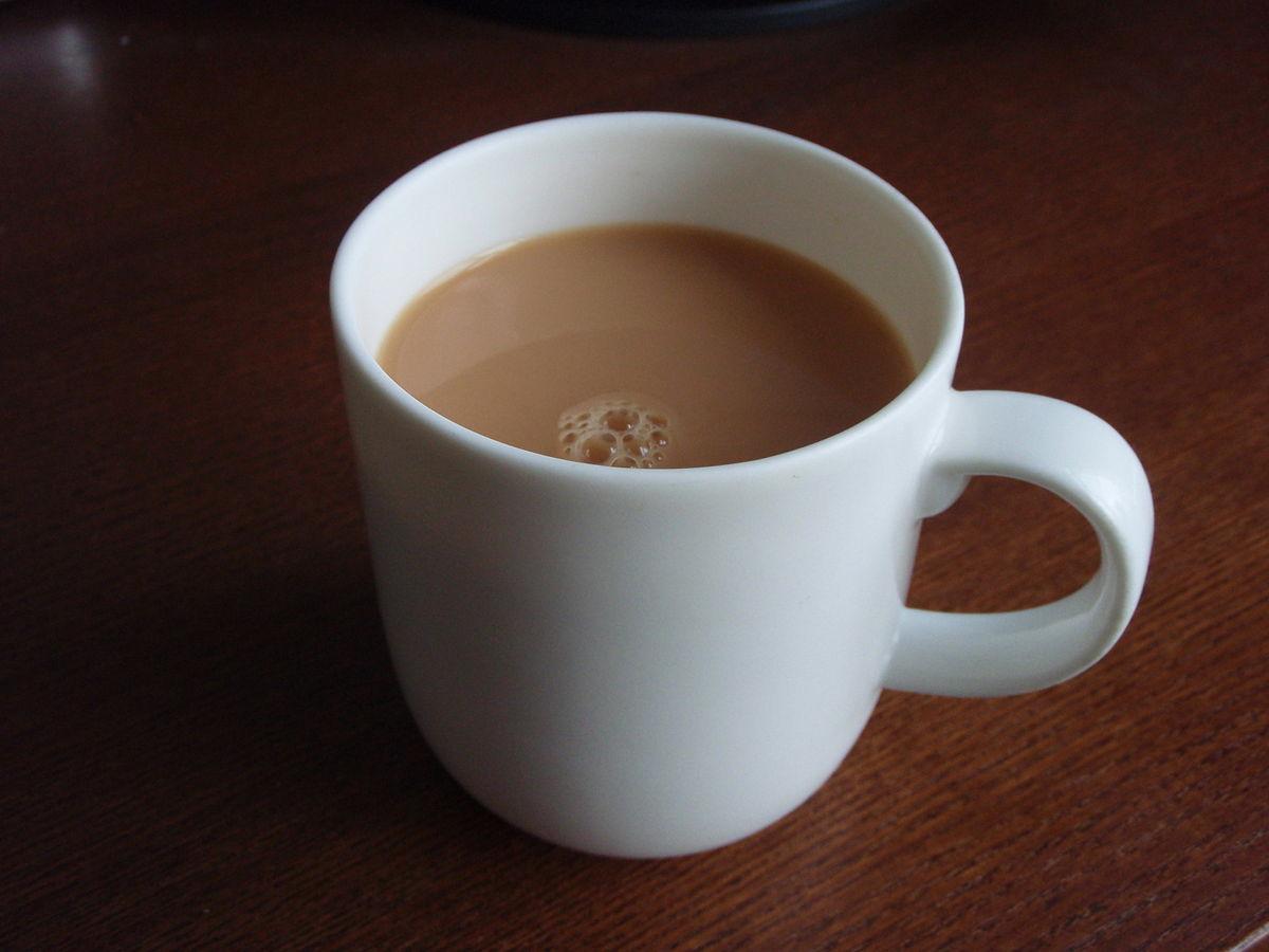 Mug – Wikipedia With Decorative Three Stacked Coffee Tea Cups Iron Widget Wall Decor (View 10 of 30)