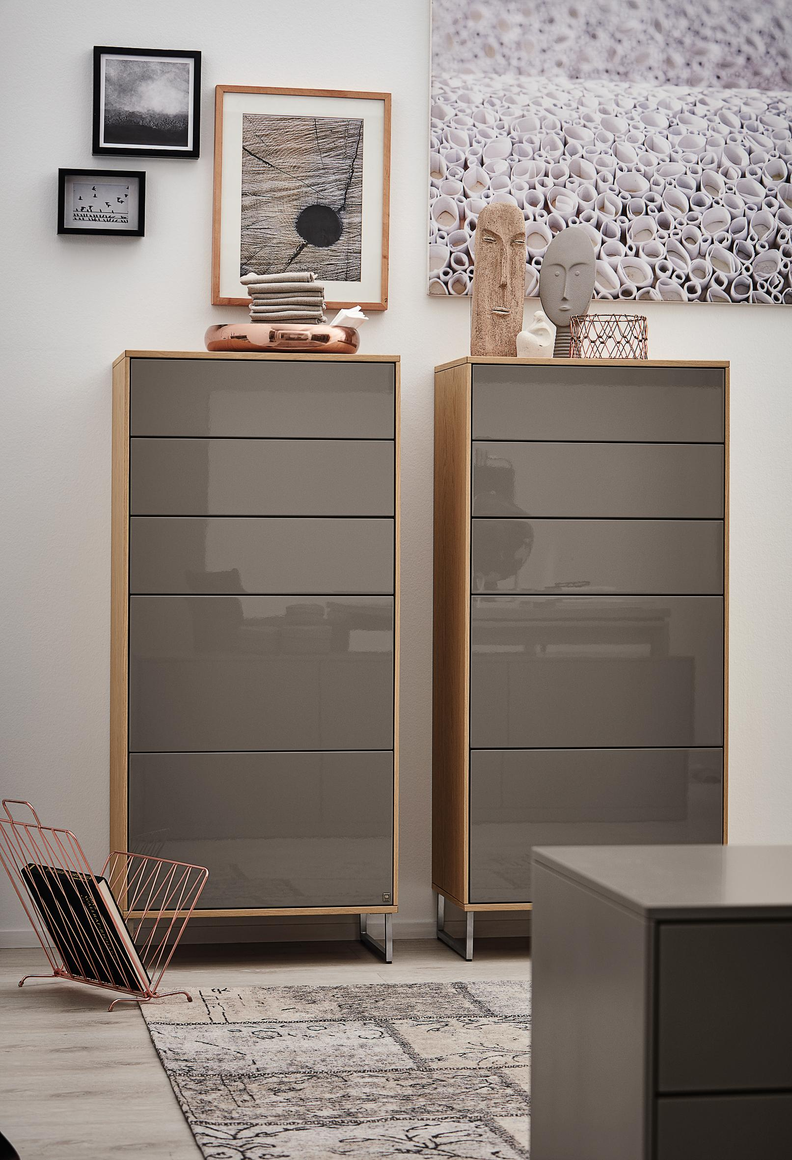 Musterring Sideboard Kara pertaining to Kara 4 Door Accent Cabinets (Image 25 of 30)
