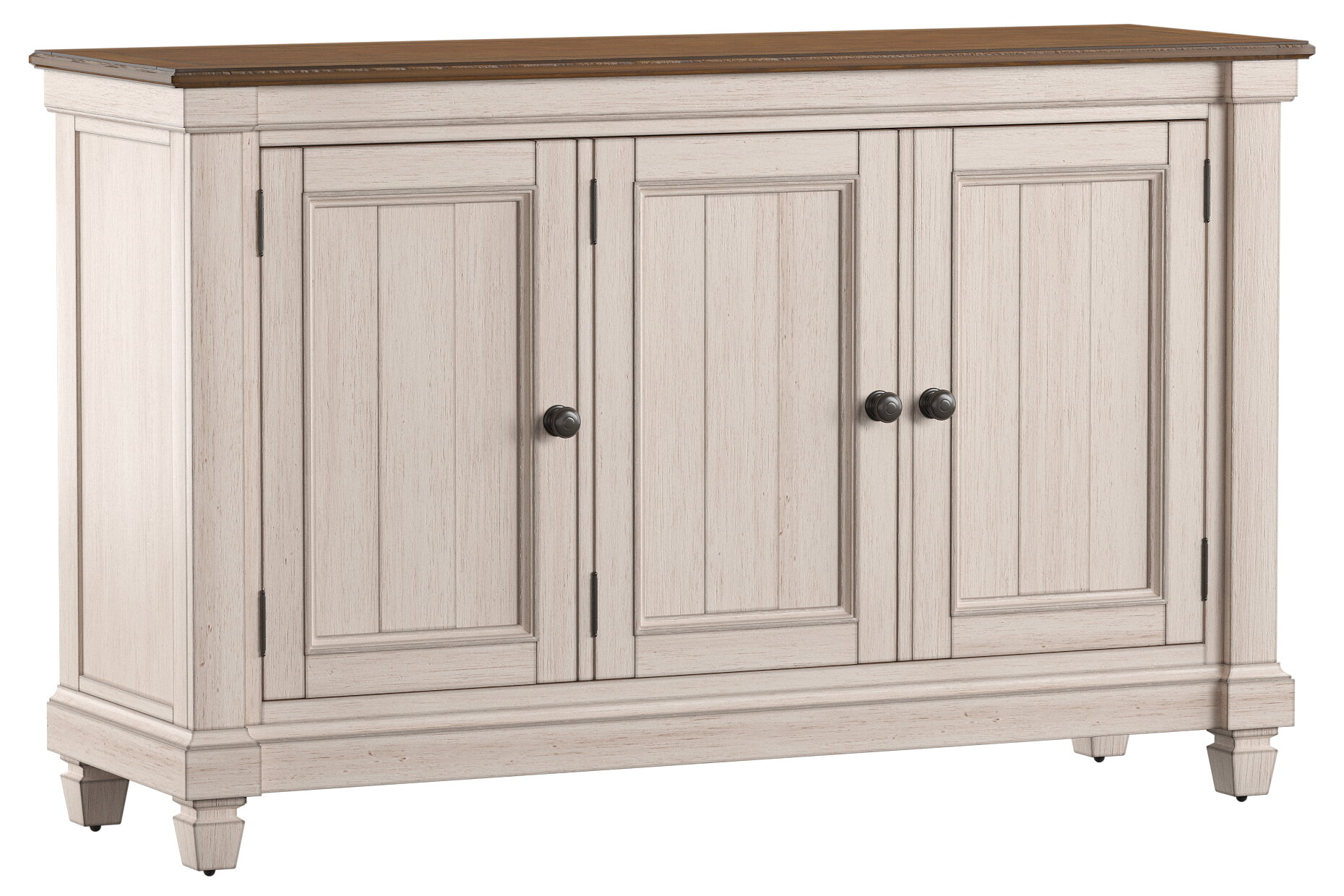 Narrow Credenza | Wayfair With Lainey Credenzas (View 24 of 30)