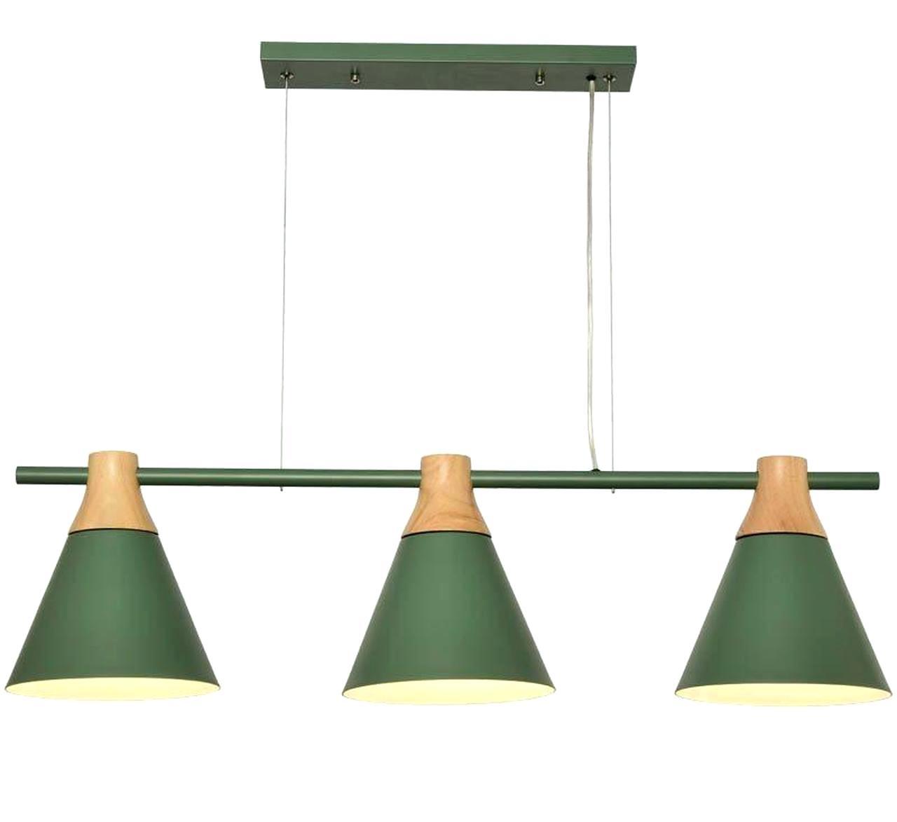 New Pendant Lighting – Churchbuilder (View 18 of 30)