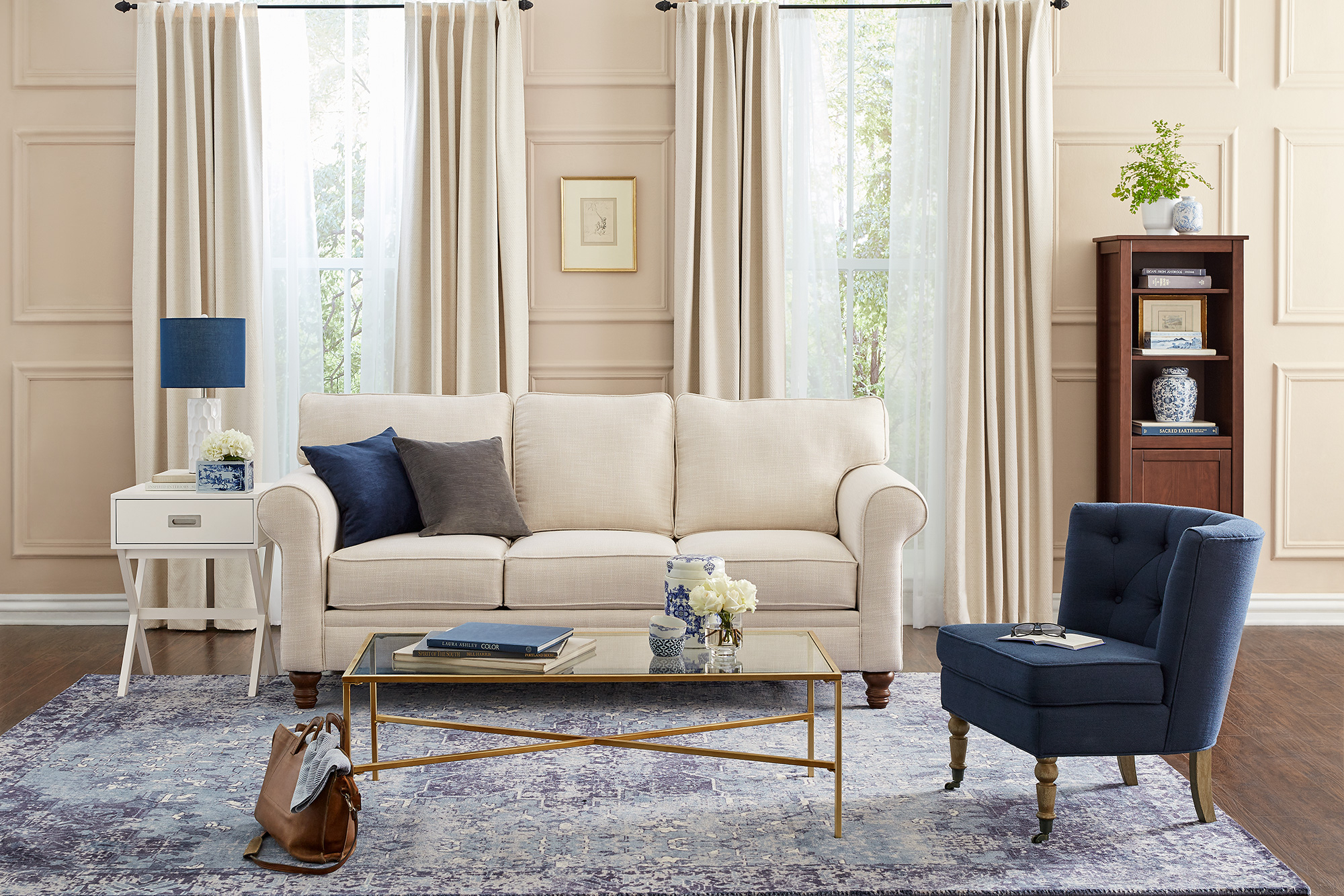 New Seasonal Sales Are Here! 44% Off Deville Russelle Sideboard Intended For Deville Russelle Sideboards (View 22 of 30)
