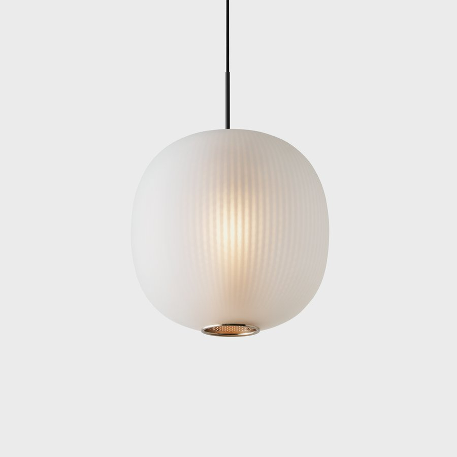 New Zealand Lighting & Furniture | Resident Intended For Buster 5 Light Drum Chandeliers (View 14 of 30)