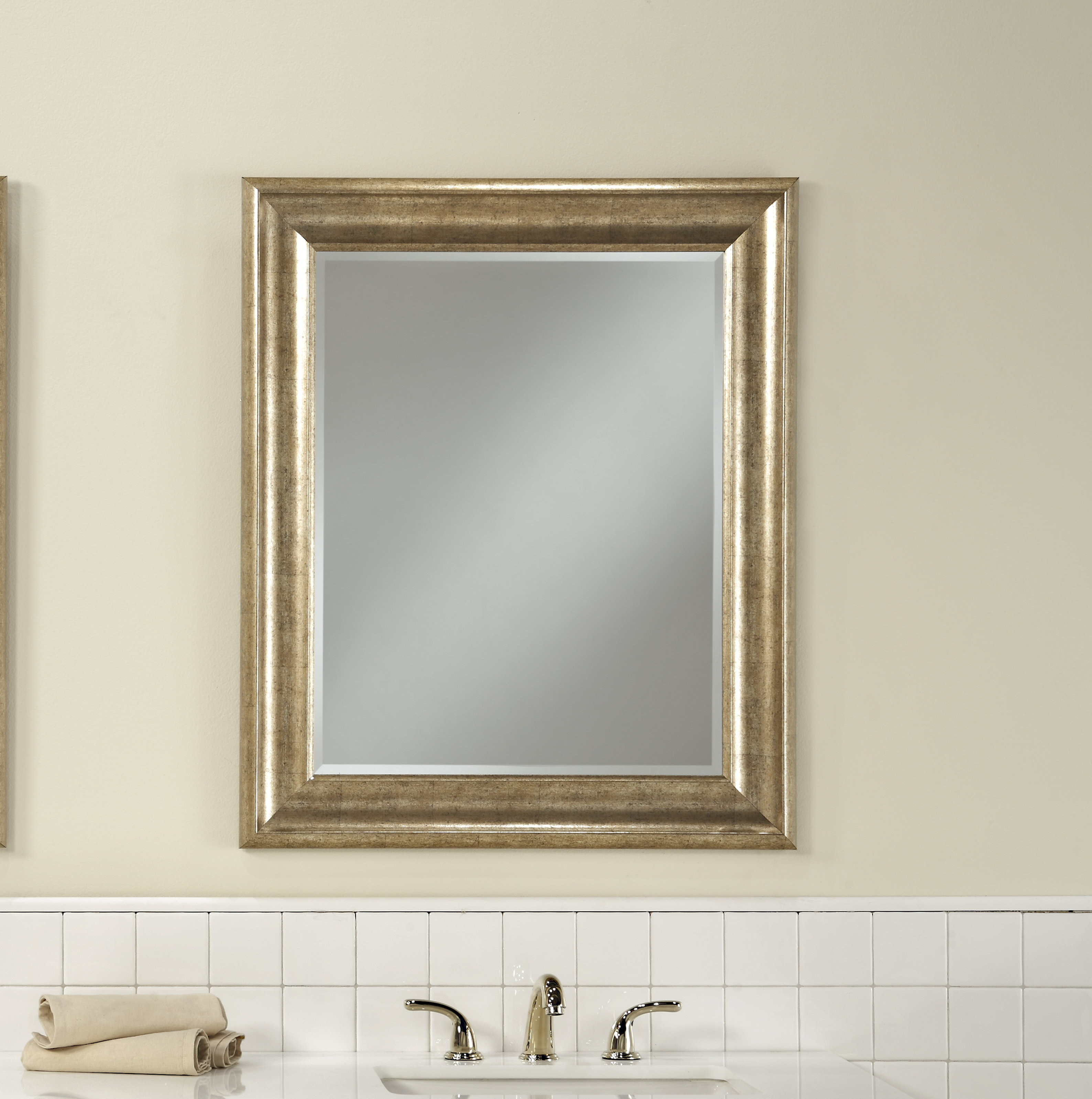 Featured Photo of Northcutt Accent Mirrors