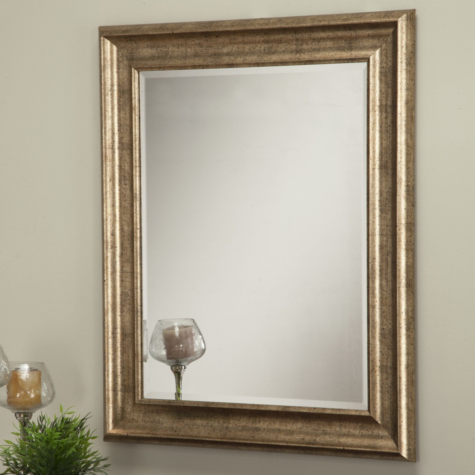 Northcutt Full Length Mirror | Products | Mirror, Floor Throughout Northcutt Accent Mirrors (View 6 of 30)