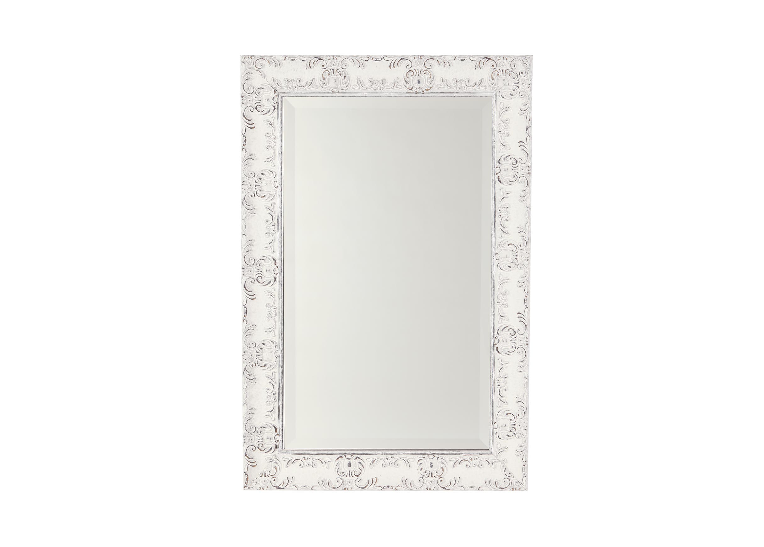 Not Your Traditional Wall Mirror | Mirrors | Ethan Allen With Regard To Traditional Metal Wall Mirrors (View 5 of 30)