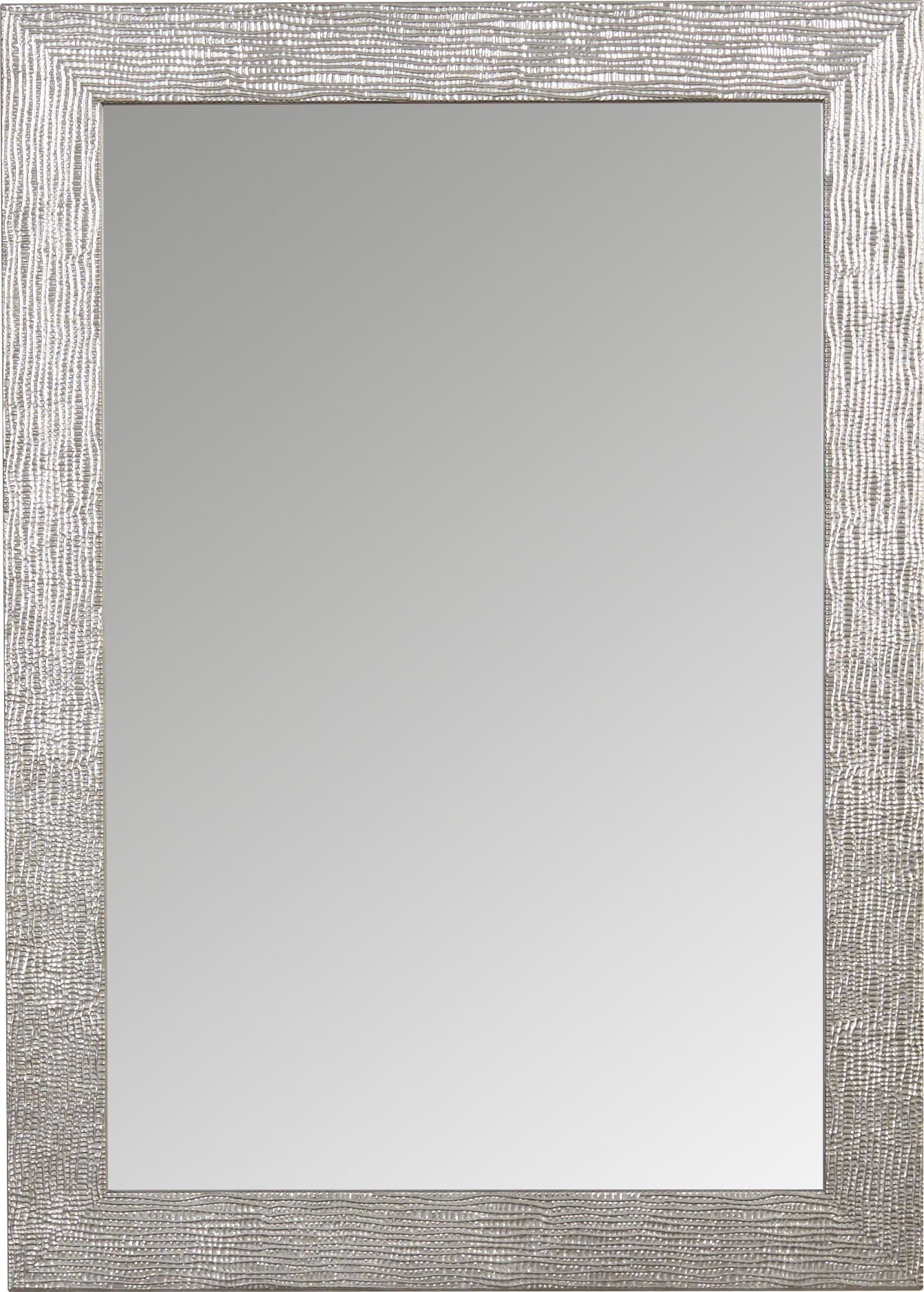 One Allium Way Medallion Accent Mirror In 2019 | Family Room For Medallion Accent Mirrors (View 23 of 30)