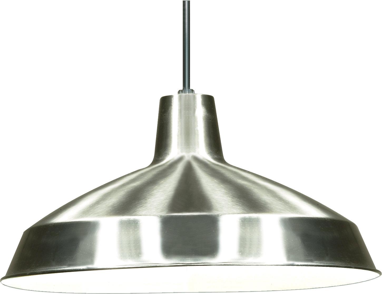 Orren Ellis Gattis 1 Light Dome Pendant Throughout Gattis 1 Light Dome Pendants (View 4 of 30)