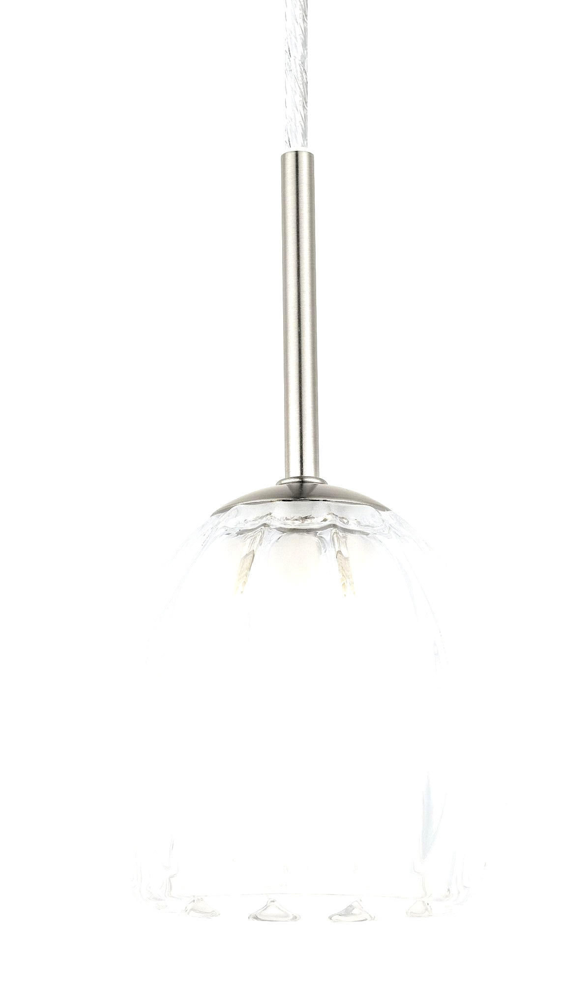 Page 276 - Regihouses | House Design Online Wayfair Pendant throughout Jayce 1-Light Cylinder Pendants (Image 20 of 30)