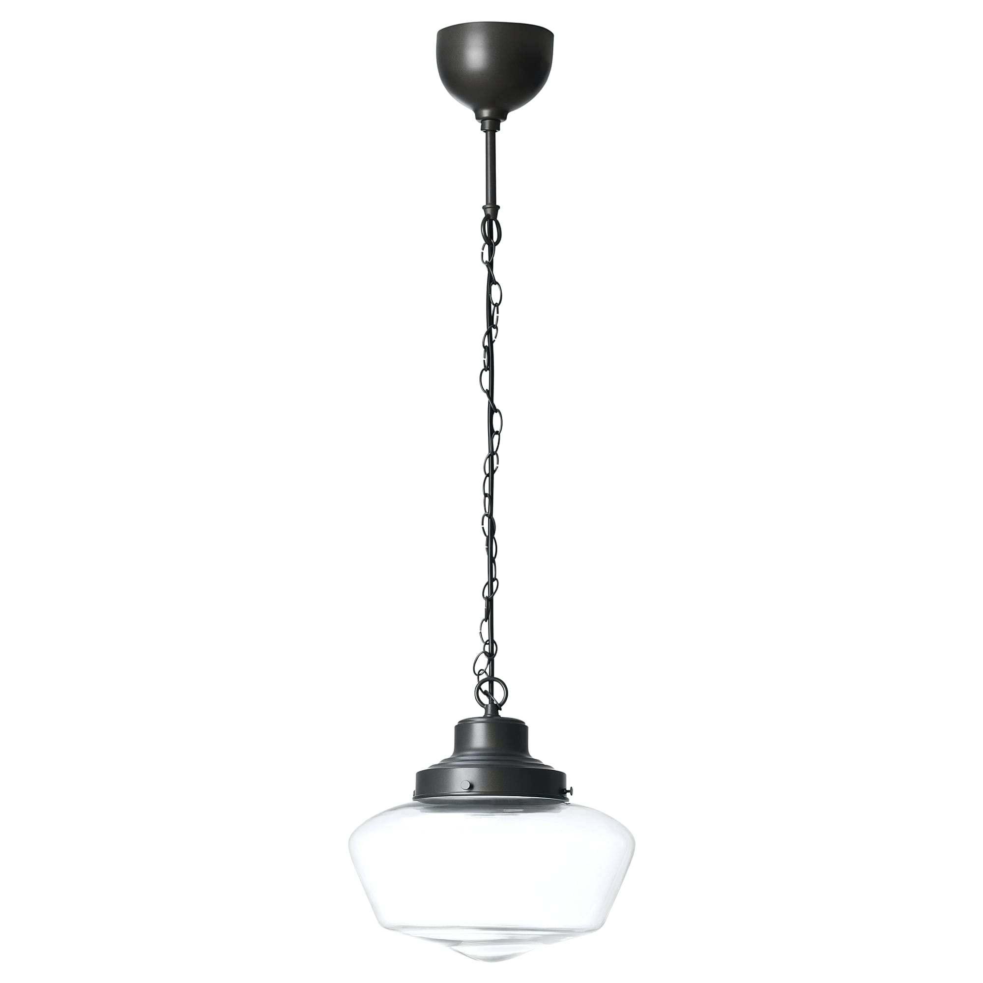 Pendant Glass Lighting – Cordellphilbrook (Image 23 of 30)