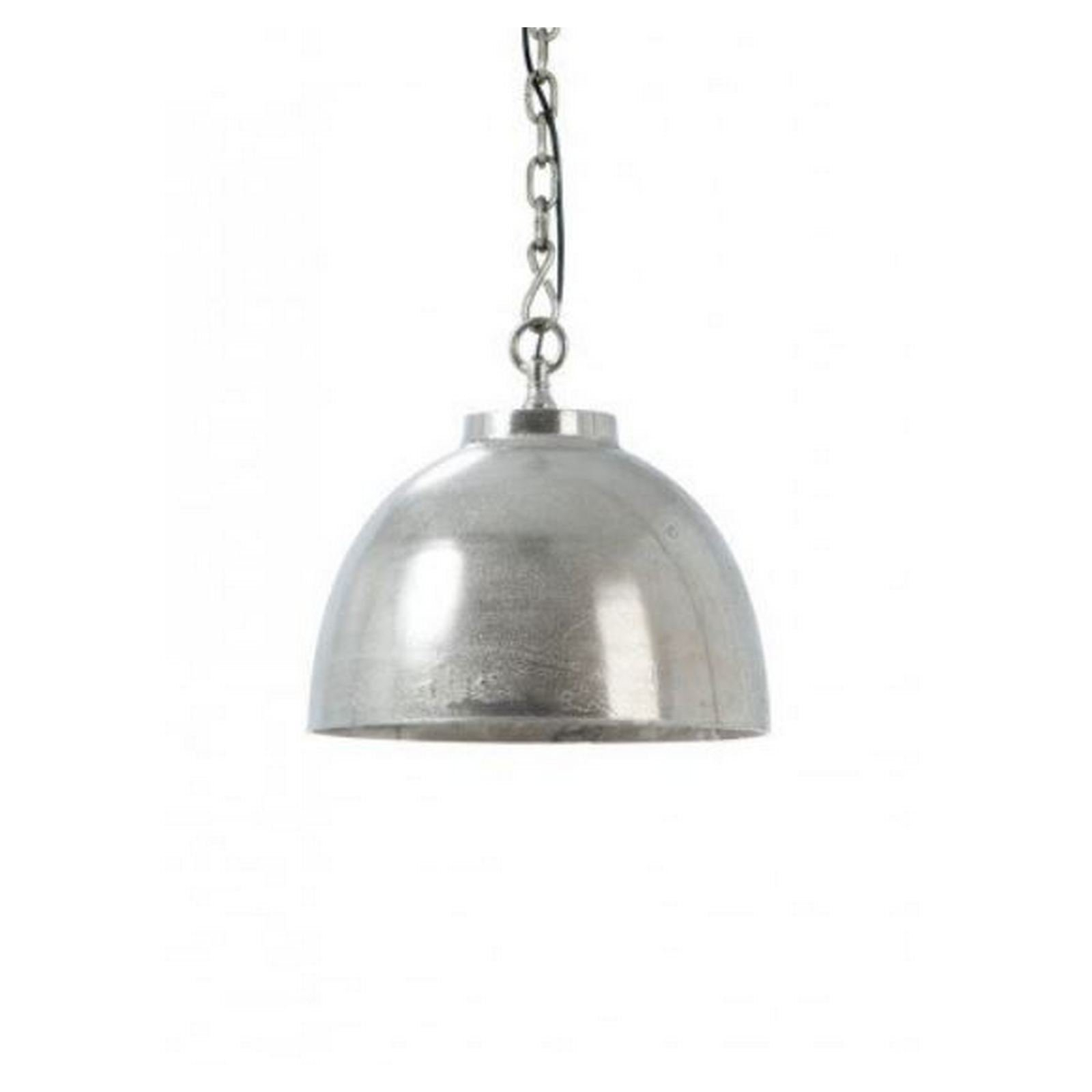 Pericles 1 Light Dome Pendant With Monadnock 1 Light Single Dome Pendants (View 25 of 30)
