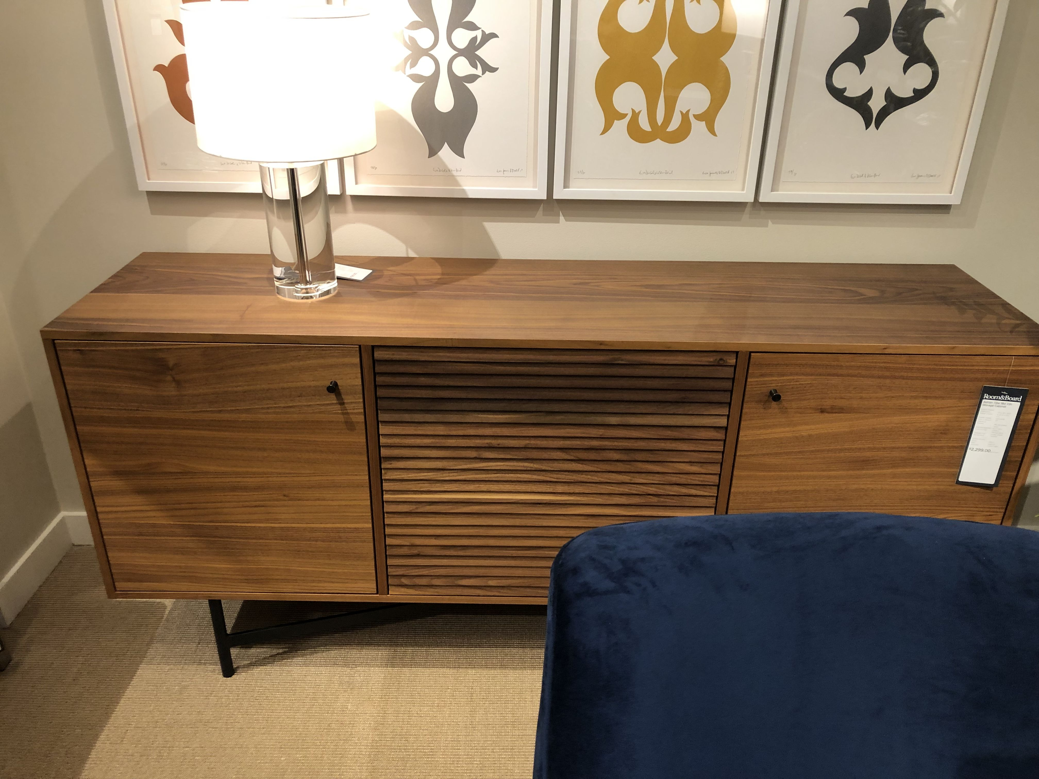 Pinjinnyn Jacob On Living & Dining Rooms In 2019 within Rosson Sideboards (Image 16 of 30)
