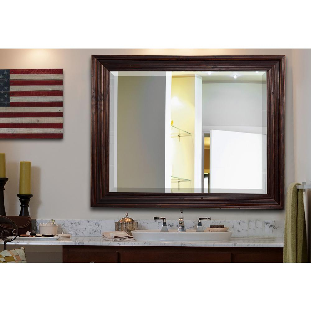 Pinterest – Пинтерест Inside Landover Rustic Distressed Bathroom/vanity Mirrors (View 25 of 30)