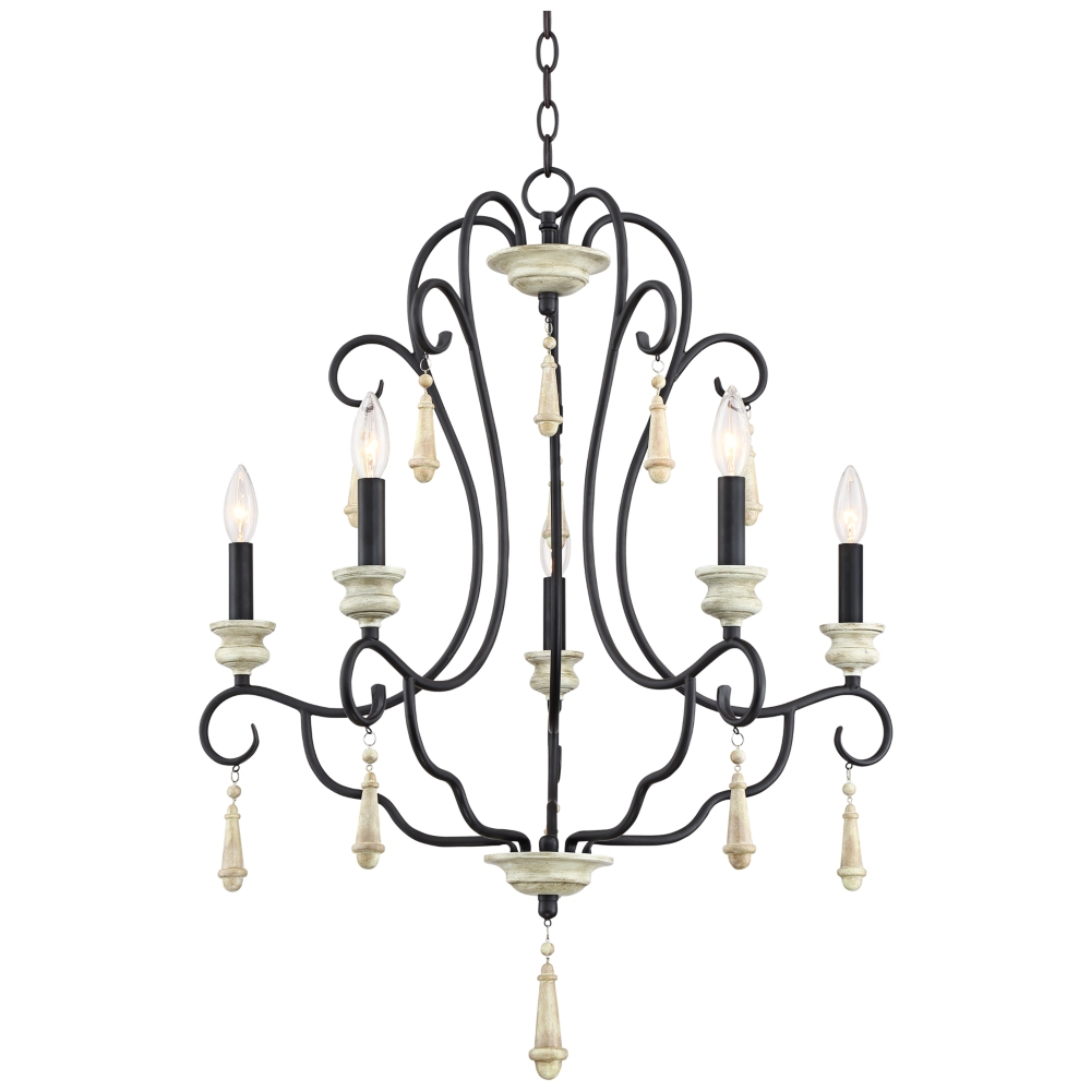 Pinterest – Пинтерест intended for Corneau 5-Light Chandeliers (Image 24 of 30)