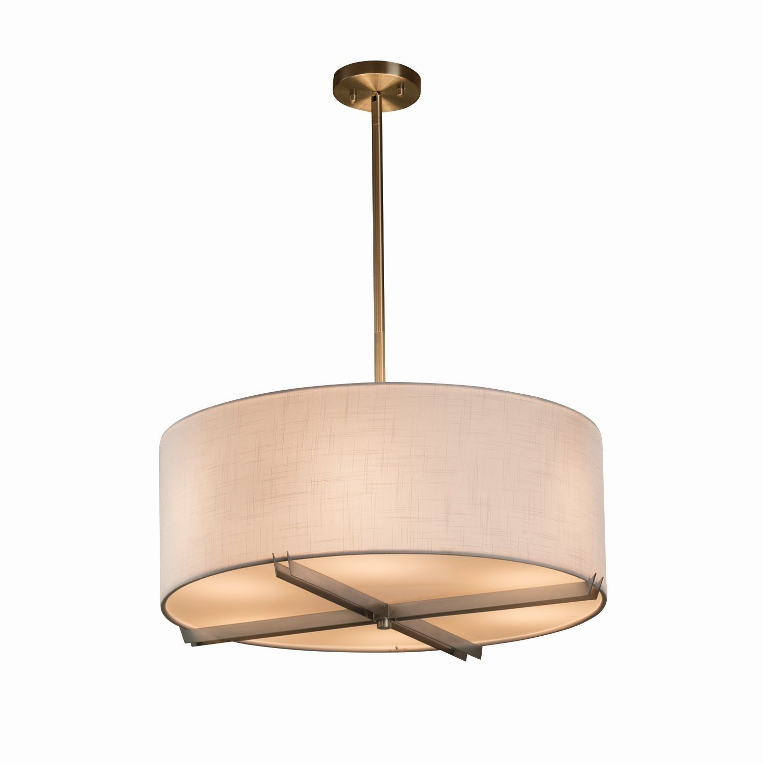 Pinterest – Пинтерест Intended For Friedland 3 Light Drum Tiered Pendants (View 21 of 30)