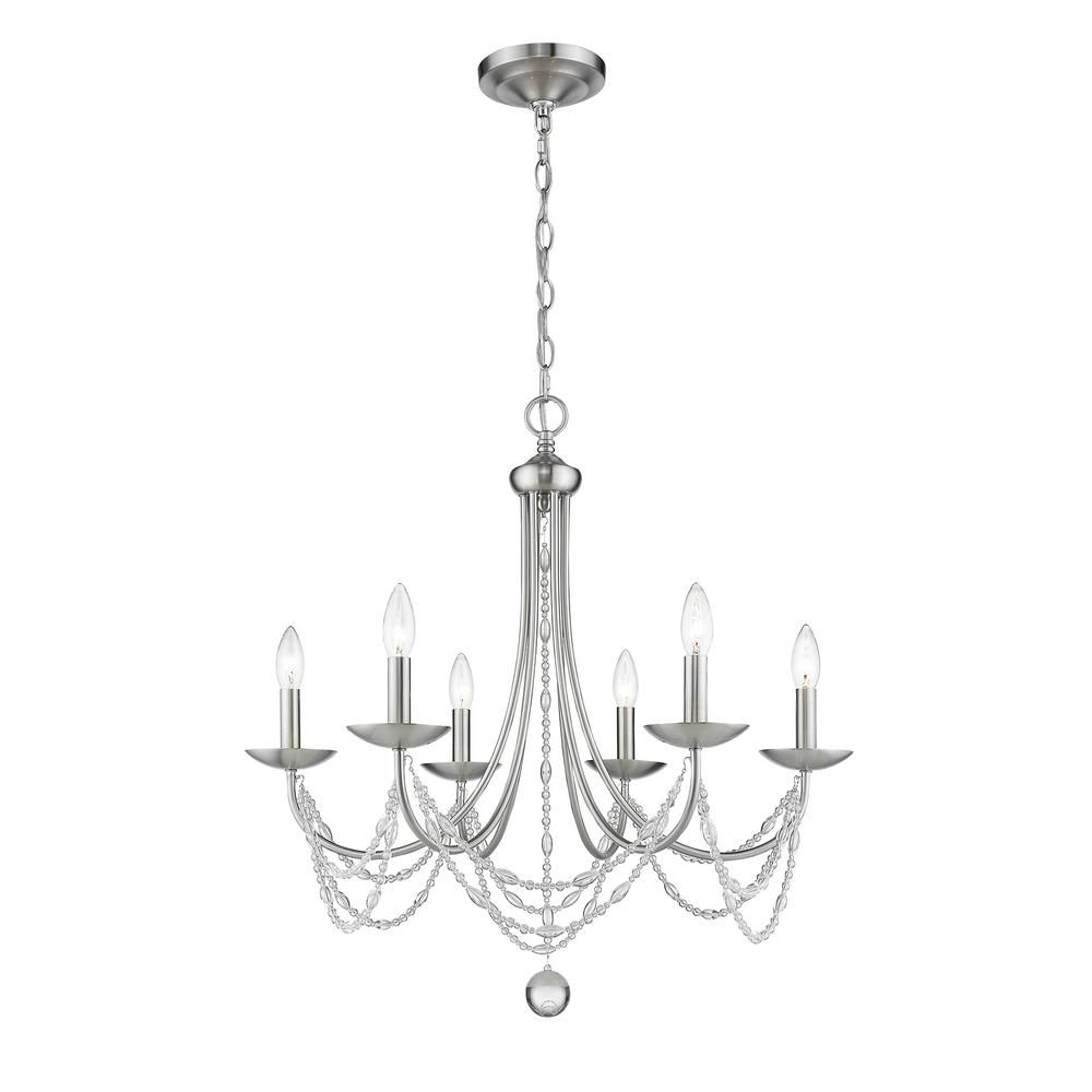 Pinterest – Пинтерест pertaining to Corneau 5-Light Chandeliers (Image 25 of 30)