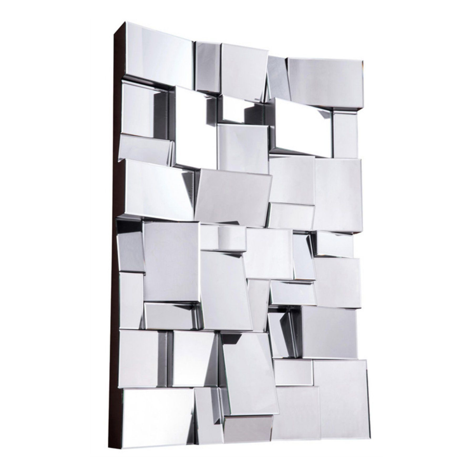 Pinterest – Пинтерест throughout Pennsburg Rectangle Wall Mirrors (Image 19 of 30)