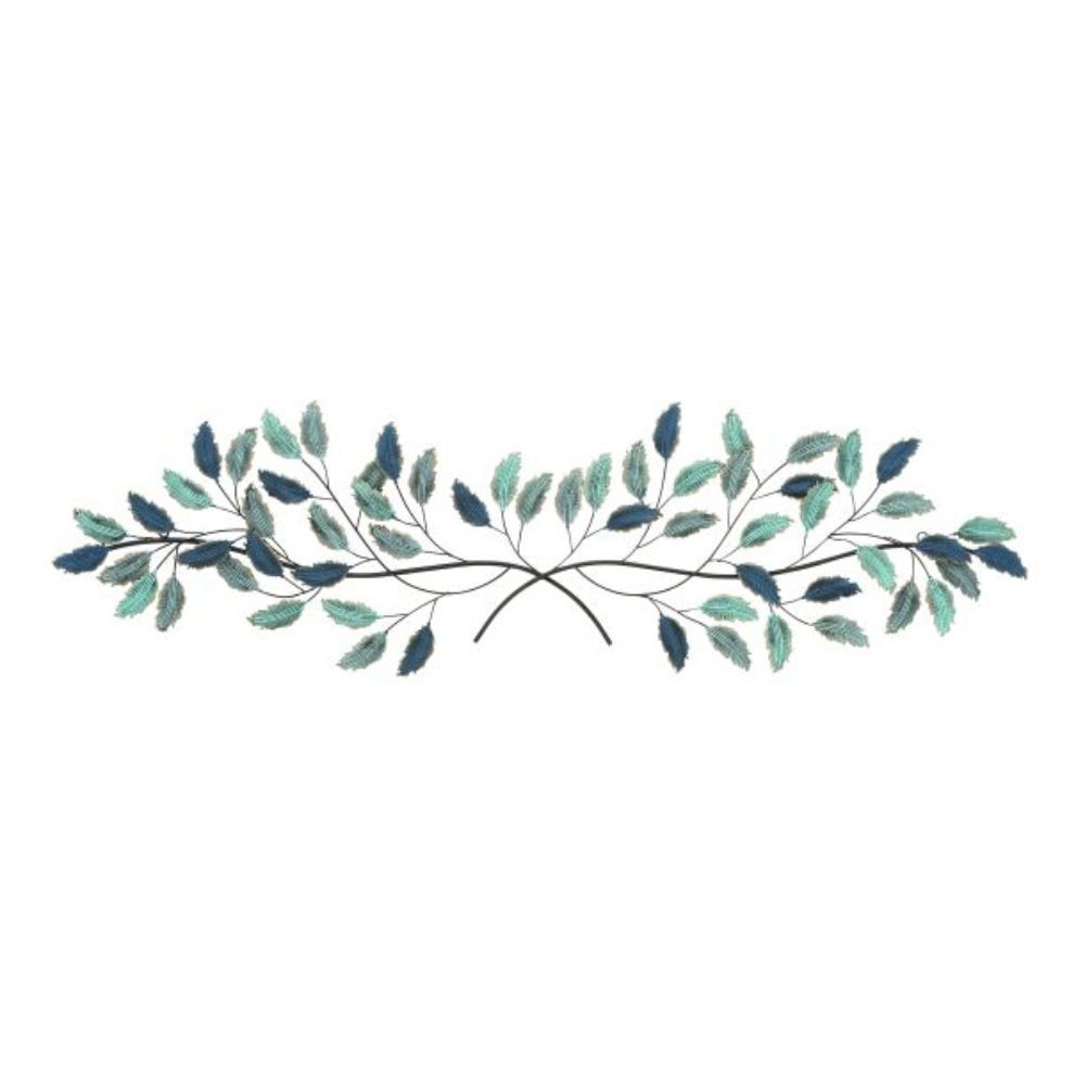 Pinterest – Пинтерест Throughout Raheem Flowers Metal Wall Decor By Alcott Hill (View 14 of 30)
