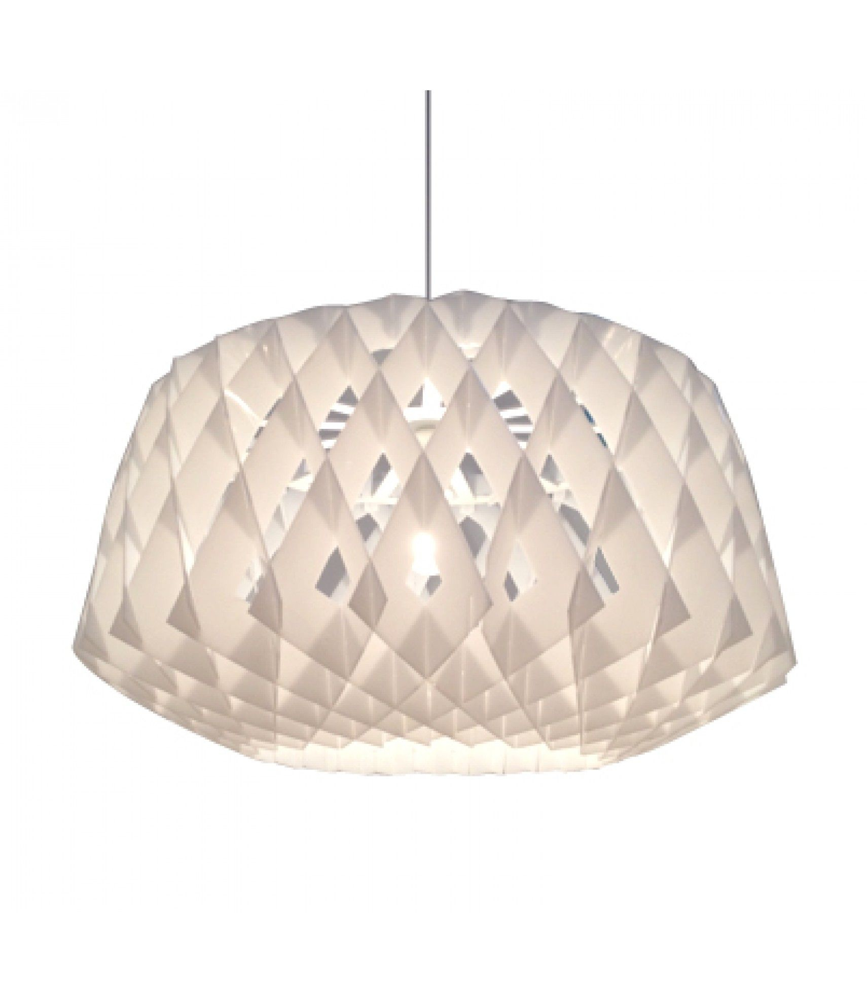 Pinterest – Пинтерест With Regard To Hydetown 1 Light Single Geometric Pendants (View 17 of 30)