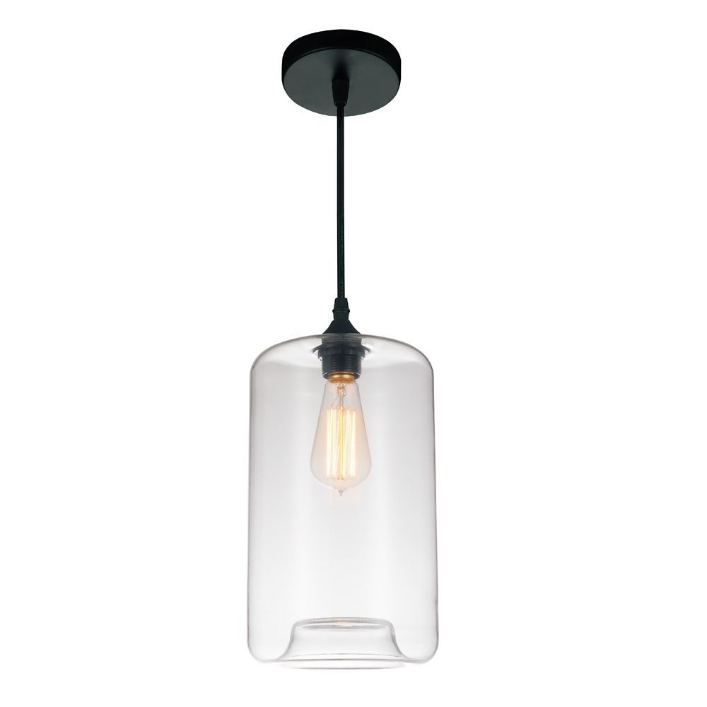 Pinterest – Пинтерест within Jayce 1-Light Cylinder Pendants (Image 22 of 30)
