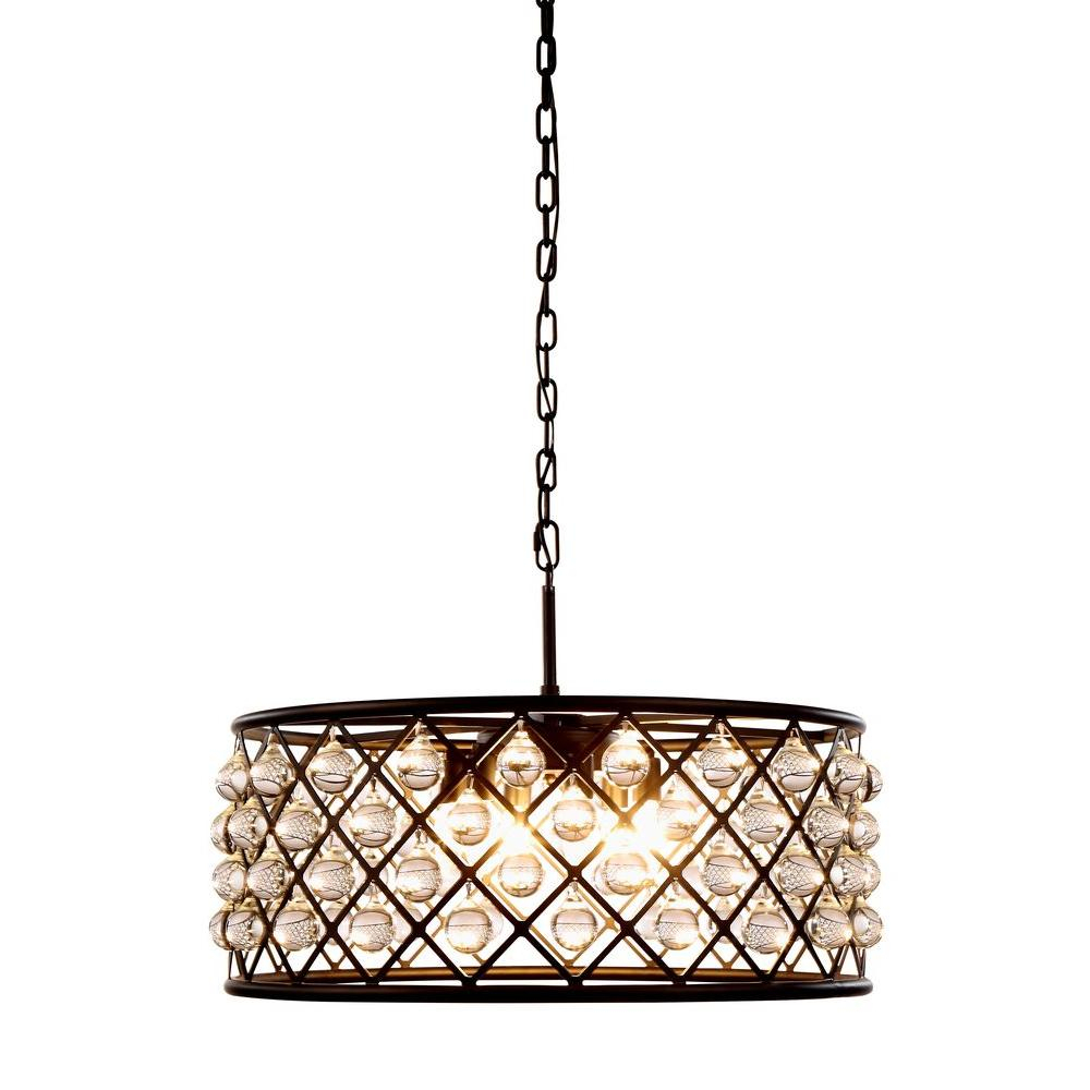 Pinterest Intended For Gisselle 4 Light Drum Chandeliers (View 21 of 30)