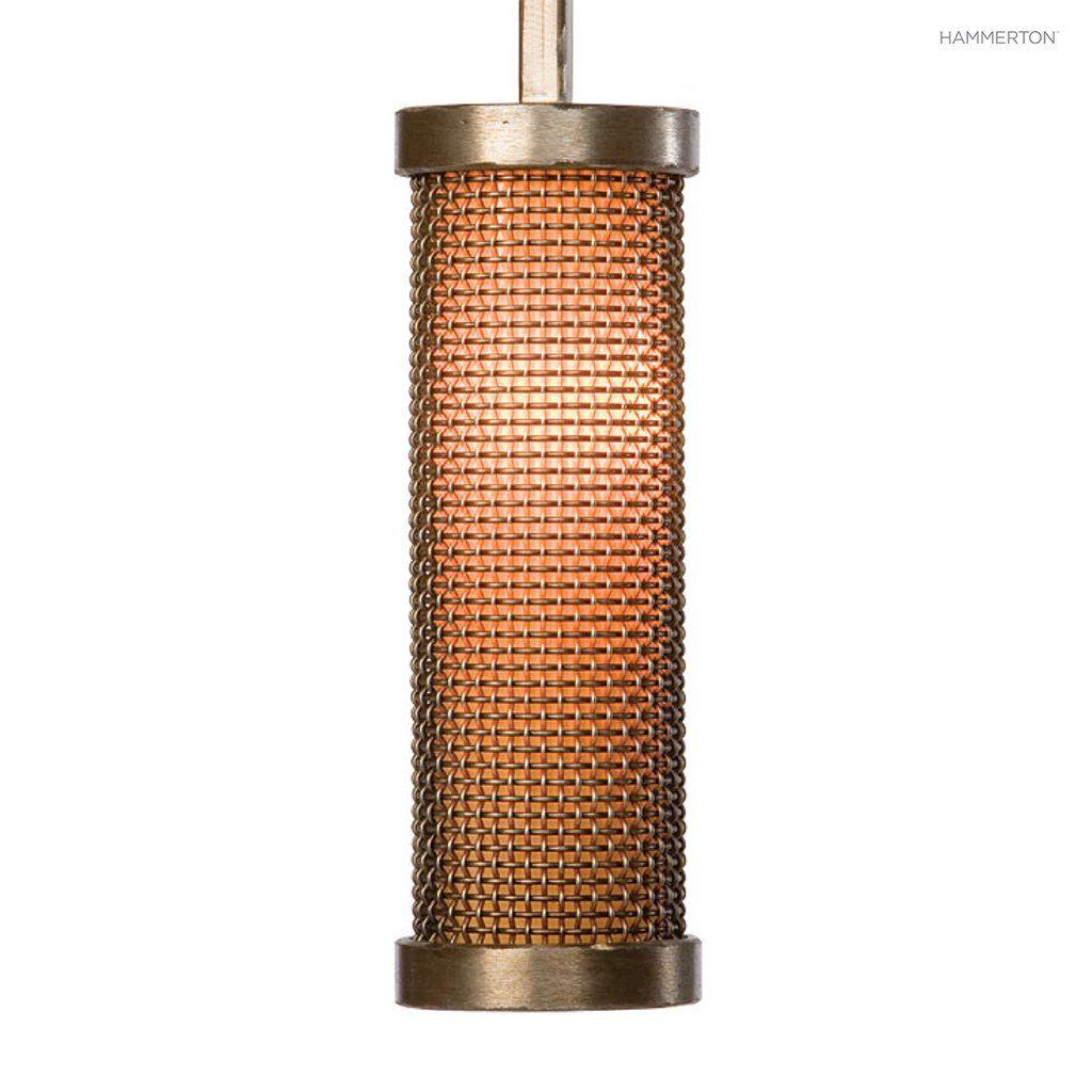 Pinterest – Österreich With Regard To Bainbridge 1 Light Single Cylinder Pendants (View 28 of 30)