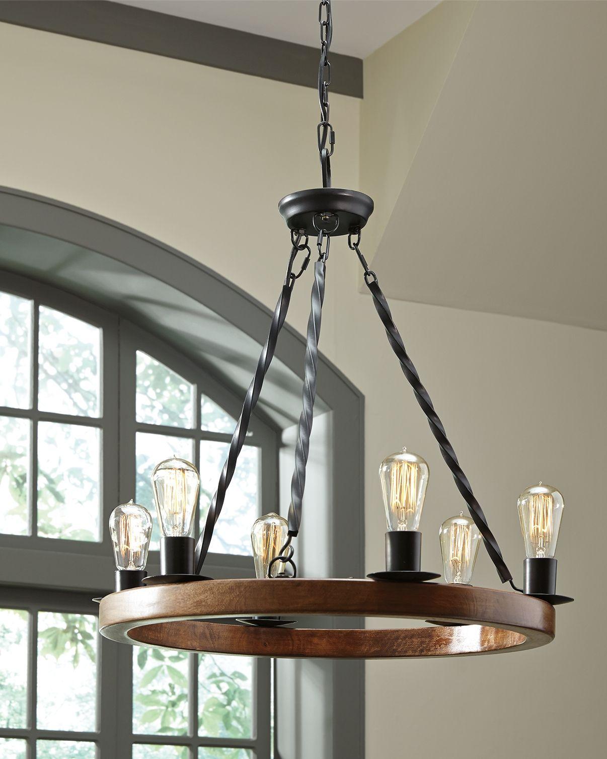 Plato Pendant Light, Brown/black   Products In 2019   Wood Inside Farrier 3 Light Lantern Drum Pendants (View 21 of 30)