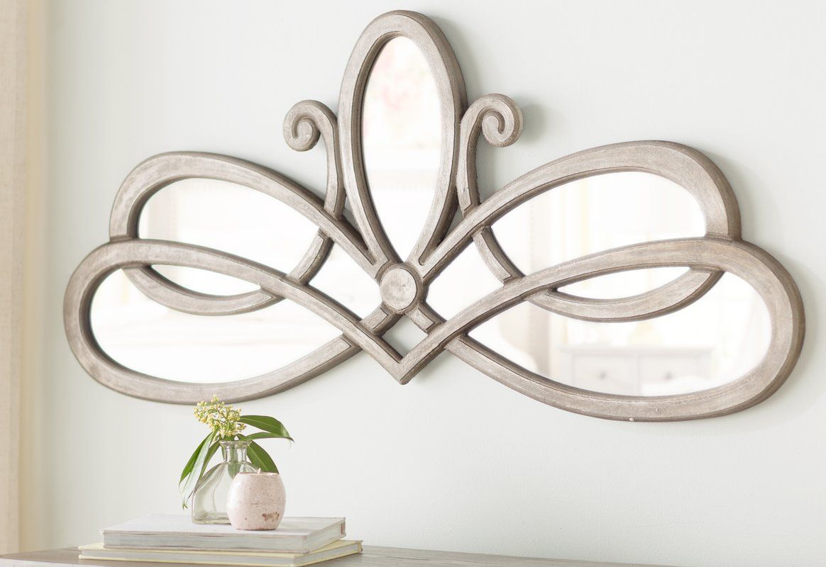 Featured Photo of Polen Traditional Wall Mirrors