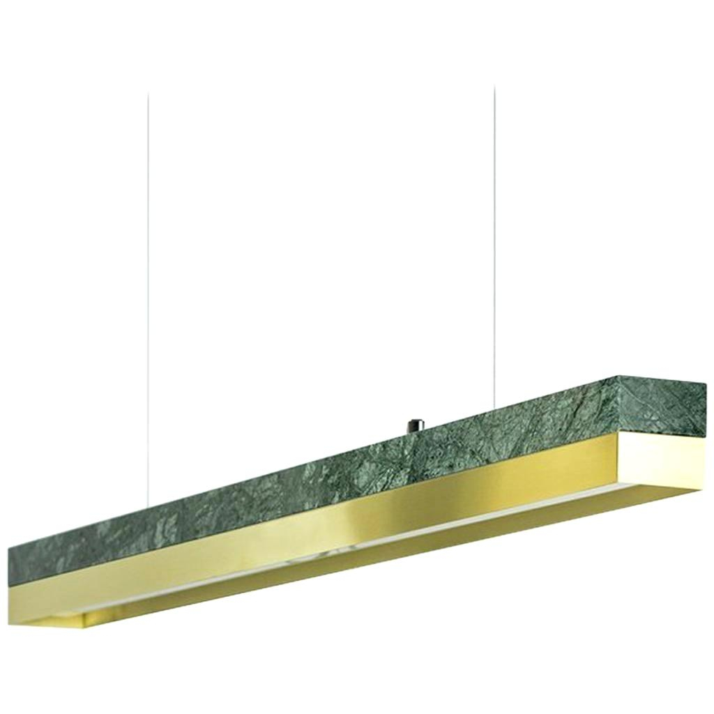 Rectangle Pendant Light – Mikewayne.co With Nisbet 6 Light Lantern Geometric Pendants (Gallery 27 of 30)