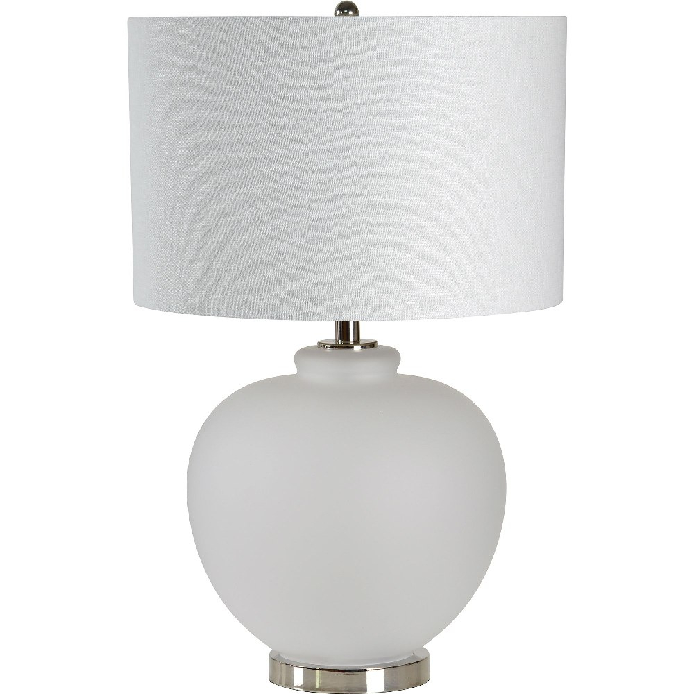 Renwil Inc – Table Lamp Lighting Intended For Dunson 3 Light Kitchen Island Pendants (Gallery 25 of 30)