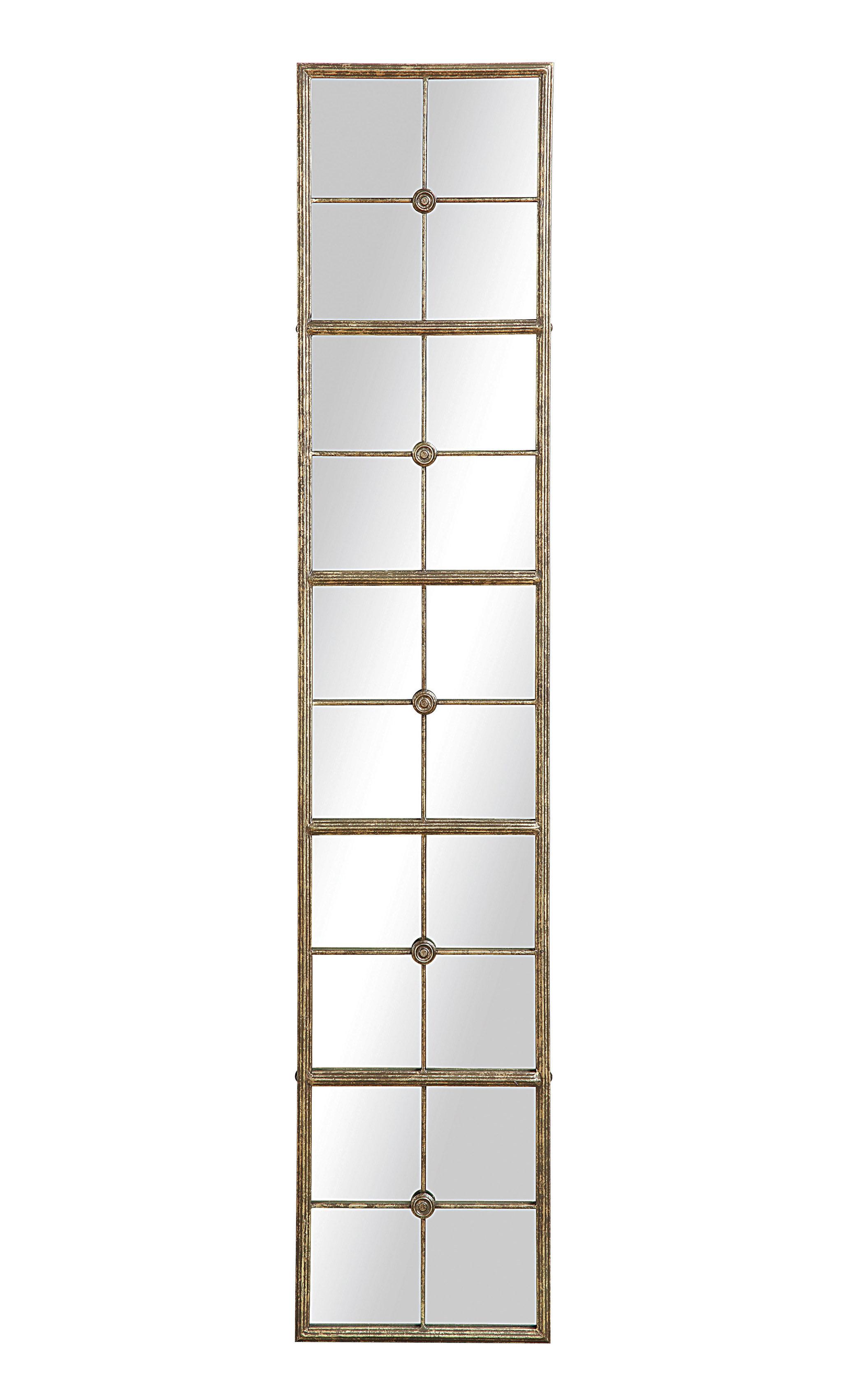 Rhonda Modern & Contemporary Full Length Mirror In Modern & Contemporary Full Length Mirrors (View 12 of 30)