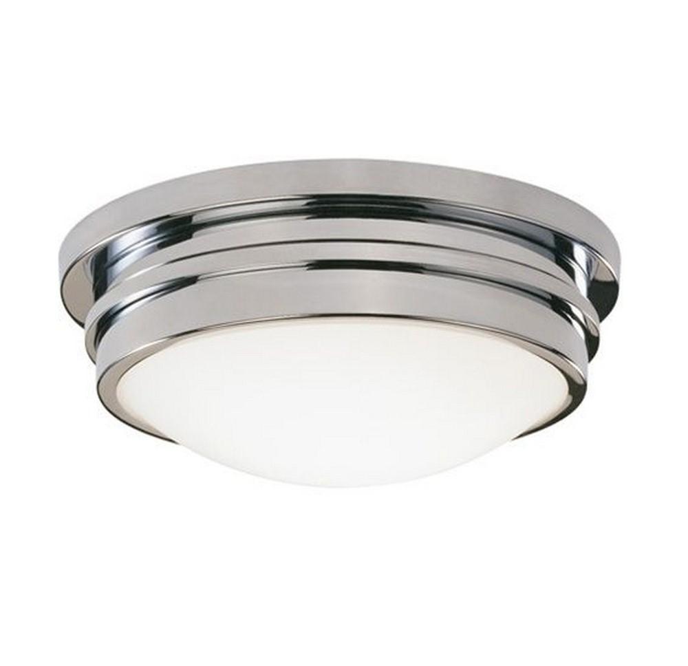 Robert Abbey – Robert Abbey Lighting   Www Inside Buster 5 Light Drum Chandeliers (Gallery 29 of 30)