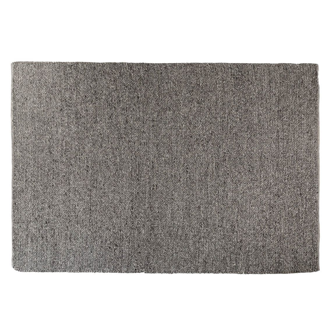 Romain Floor Rug 200X300Cm Grey With Romain Accent Mirrors (Photo 25 of 30)
