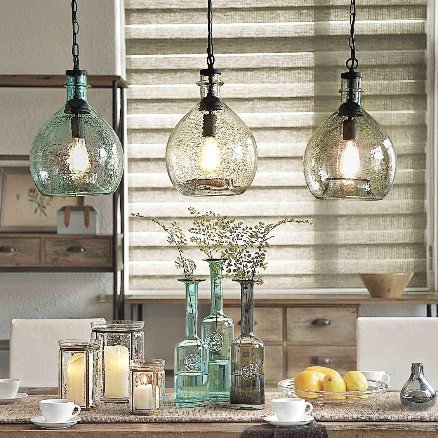 Rona Hanging Lights Kitchen – Saferbrowser Yahoo Canada Regarding Giacinta 1 Light Single Bell Pendants (Gallery 20 of 30)