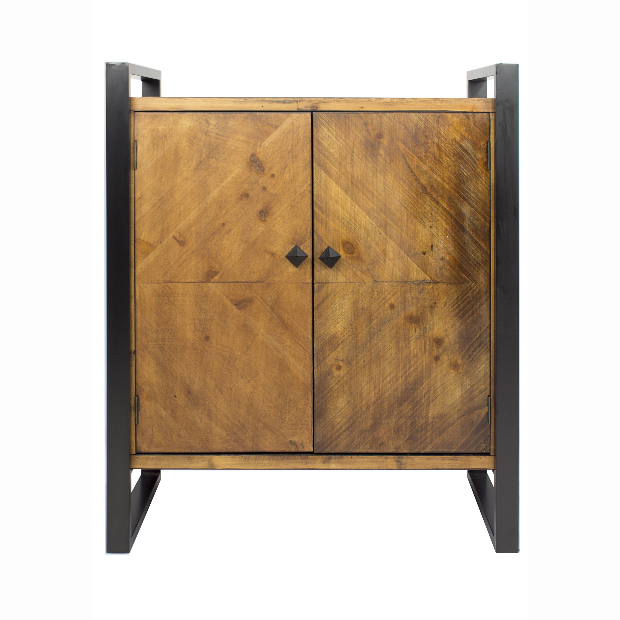 Rosson Sideboard | Allmodern For Rosson Sideboards (Gallery 11 of 30)