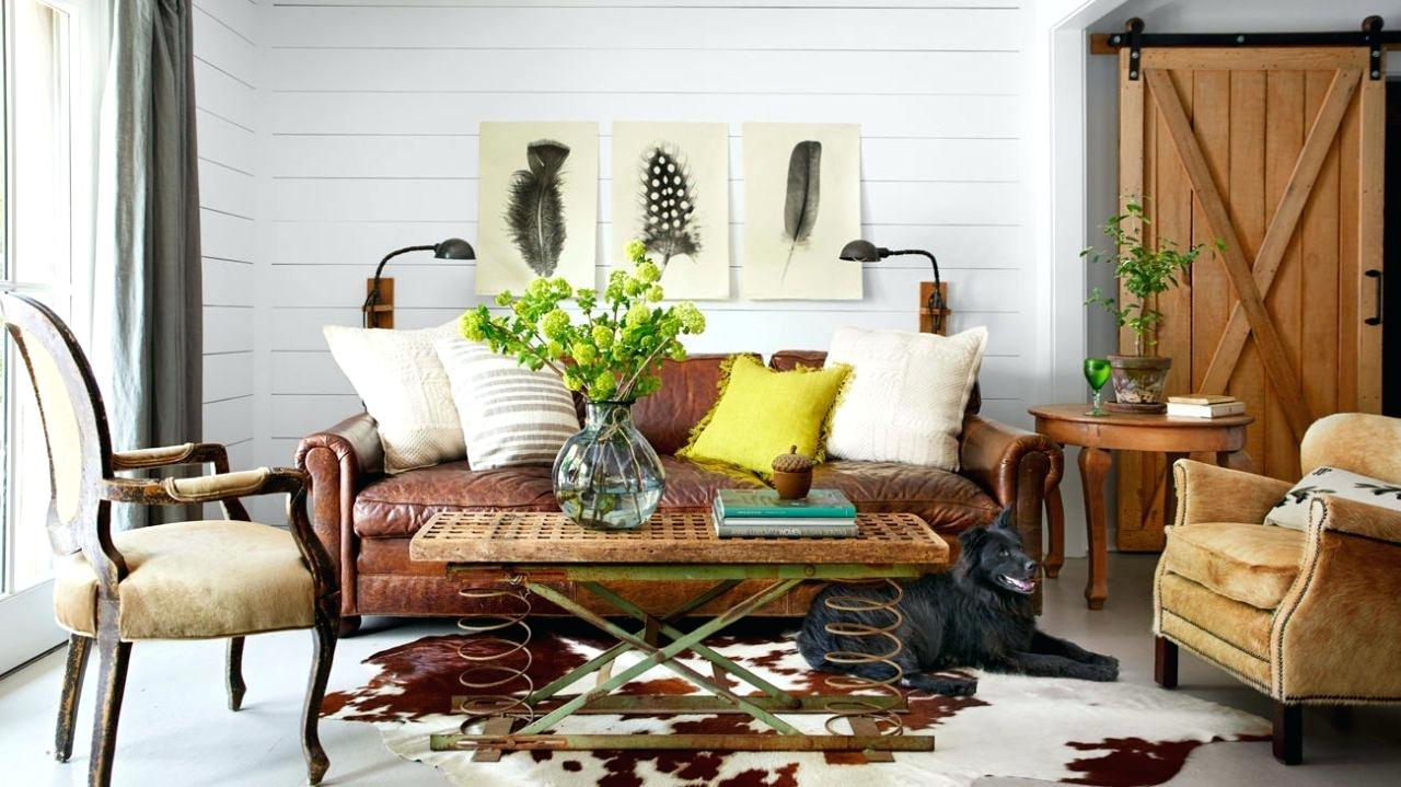 Rustic Farmhouse Wall Decor – Oneasiatour With Regard To Eat Rustic Farmhouse Wood Wall Decor (Gallery 26 of 30)
