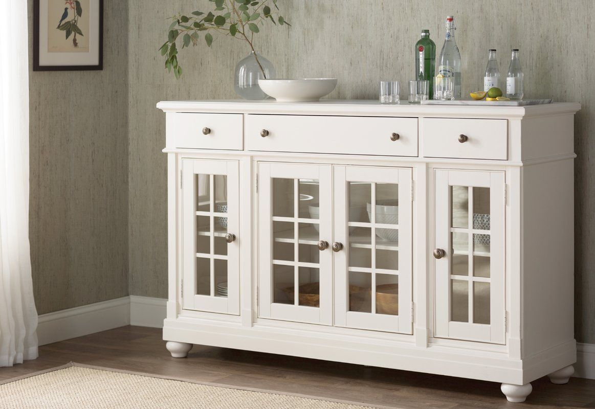 Saguenay Sideboard In 2019 | Arroyo Dining | Sideboard regarding Saguenay Sideboards (Image 18 of 30)
