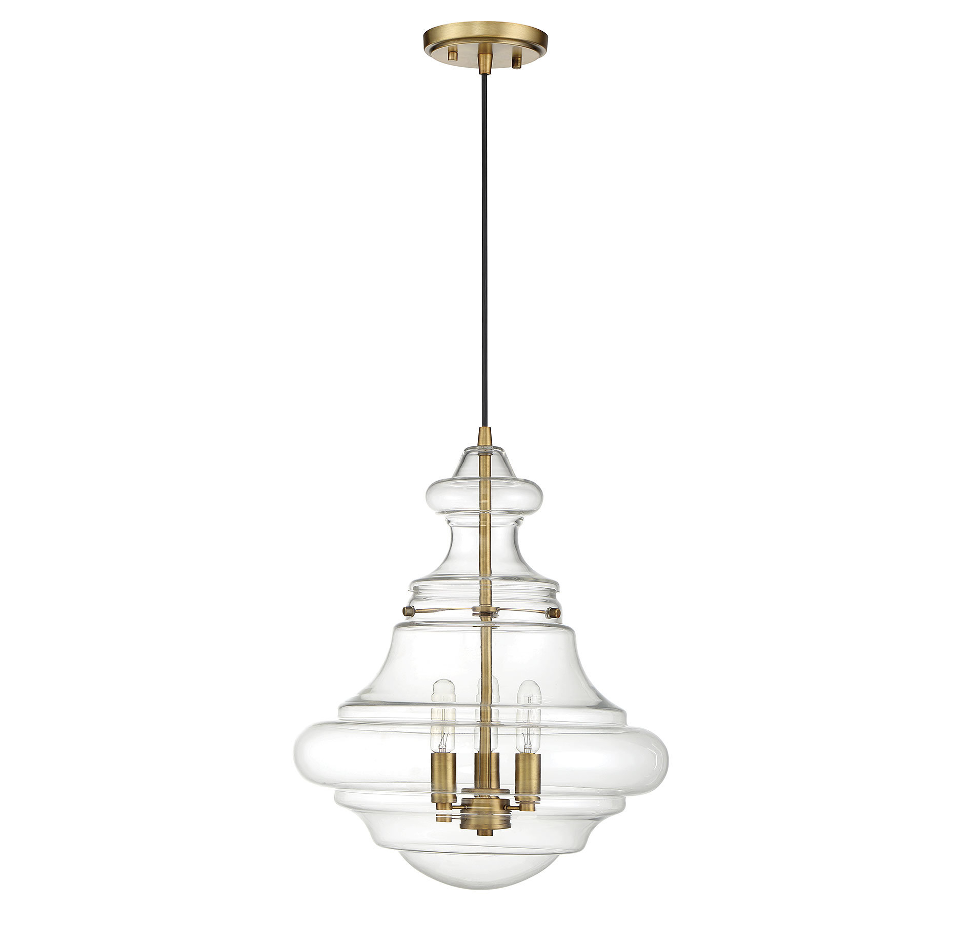 School House Light – Gnubies For Nadine 1 Light Single Schoolhouse Pendants (View 11 of 30)