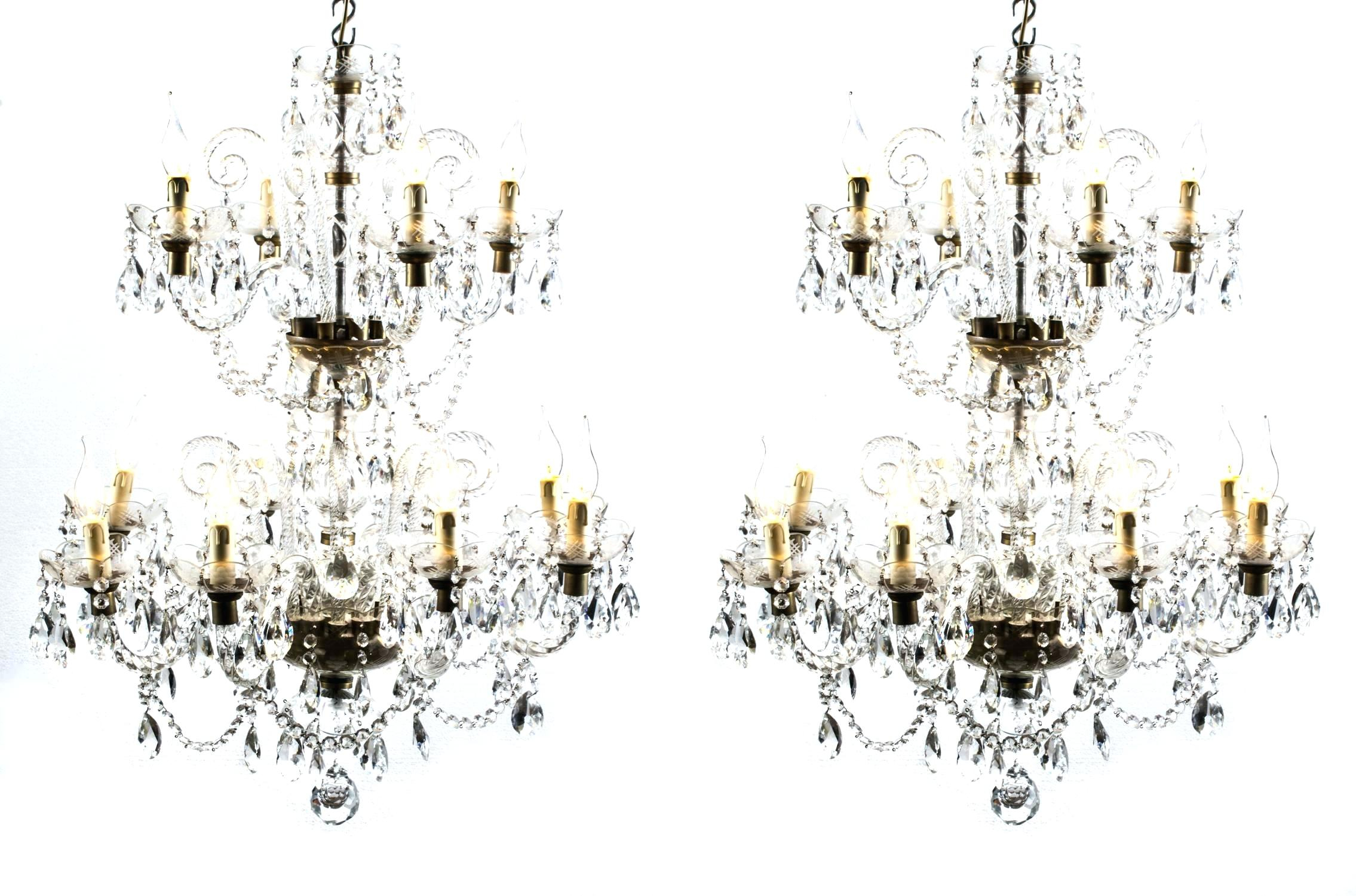 Sefield 9 Light Crystal Chandelier Loke Buckingham Available regarding Mcknight 9-Light Chandeliers (Image 27 of 30)